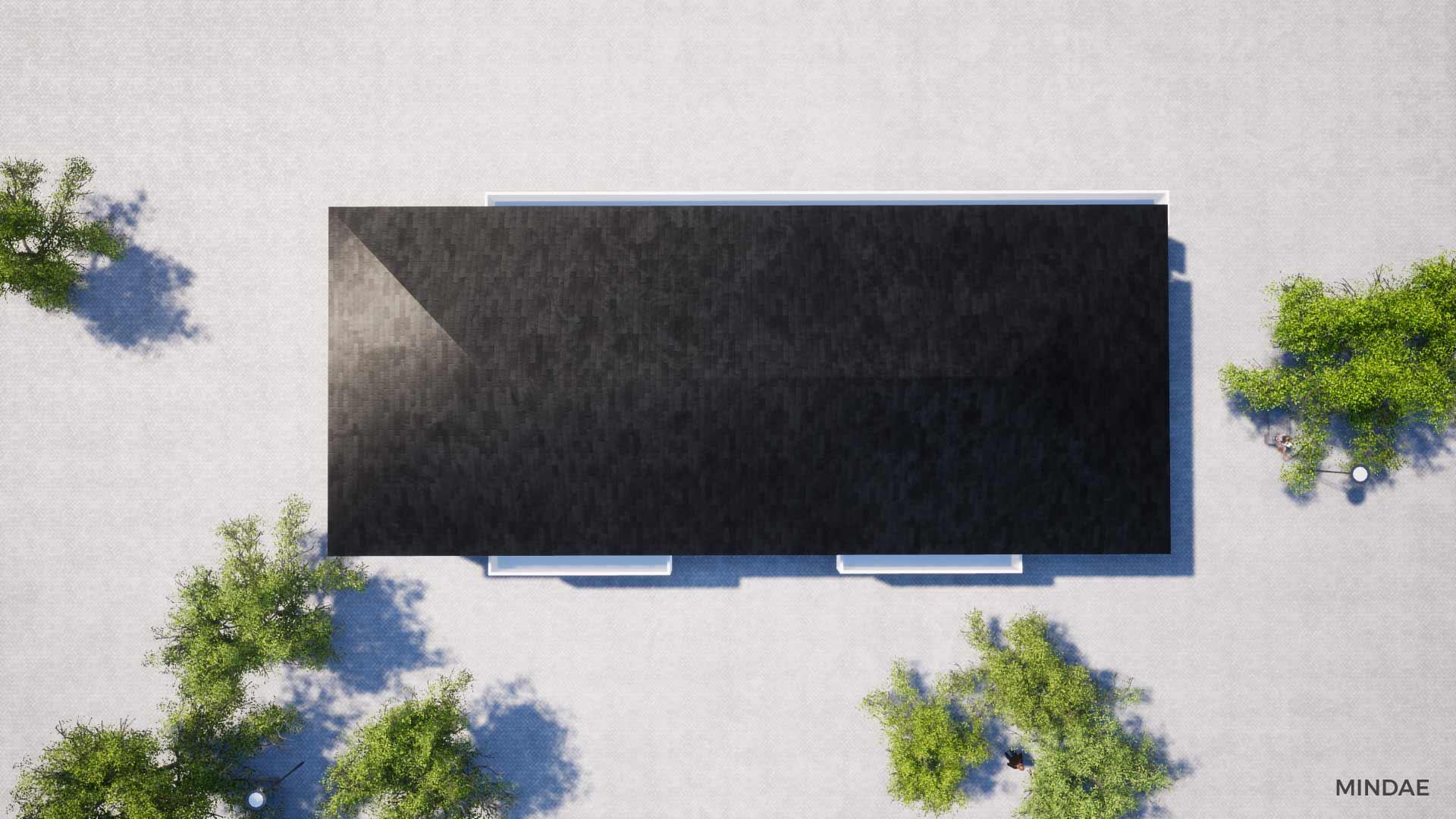 Mindae_immeuble_parapharmacie_devanture_enseigne_3D_facade-(3)