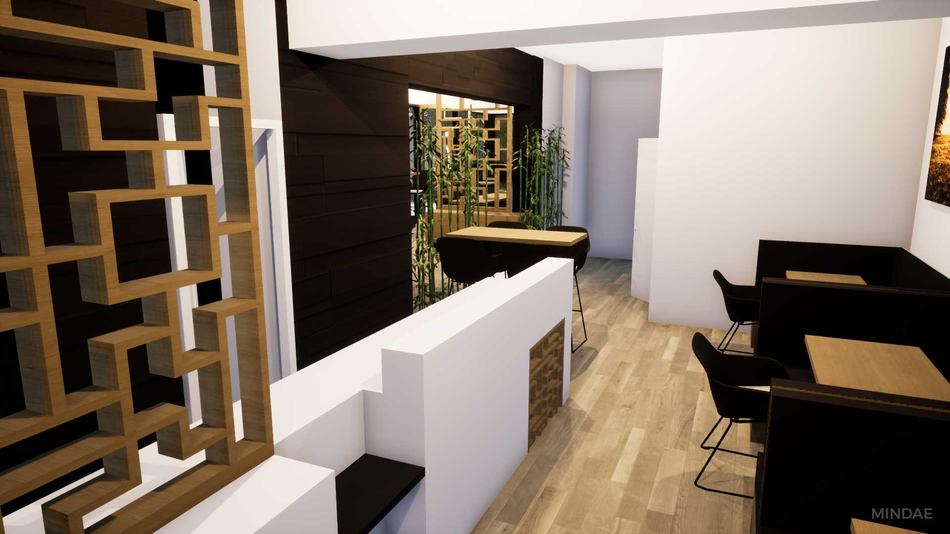 Mindae_3D_restaurant_caen_republique_agencement_bois_terrasse_comptoir-(1)
