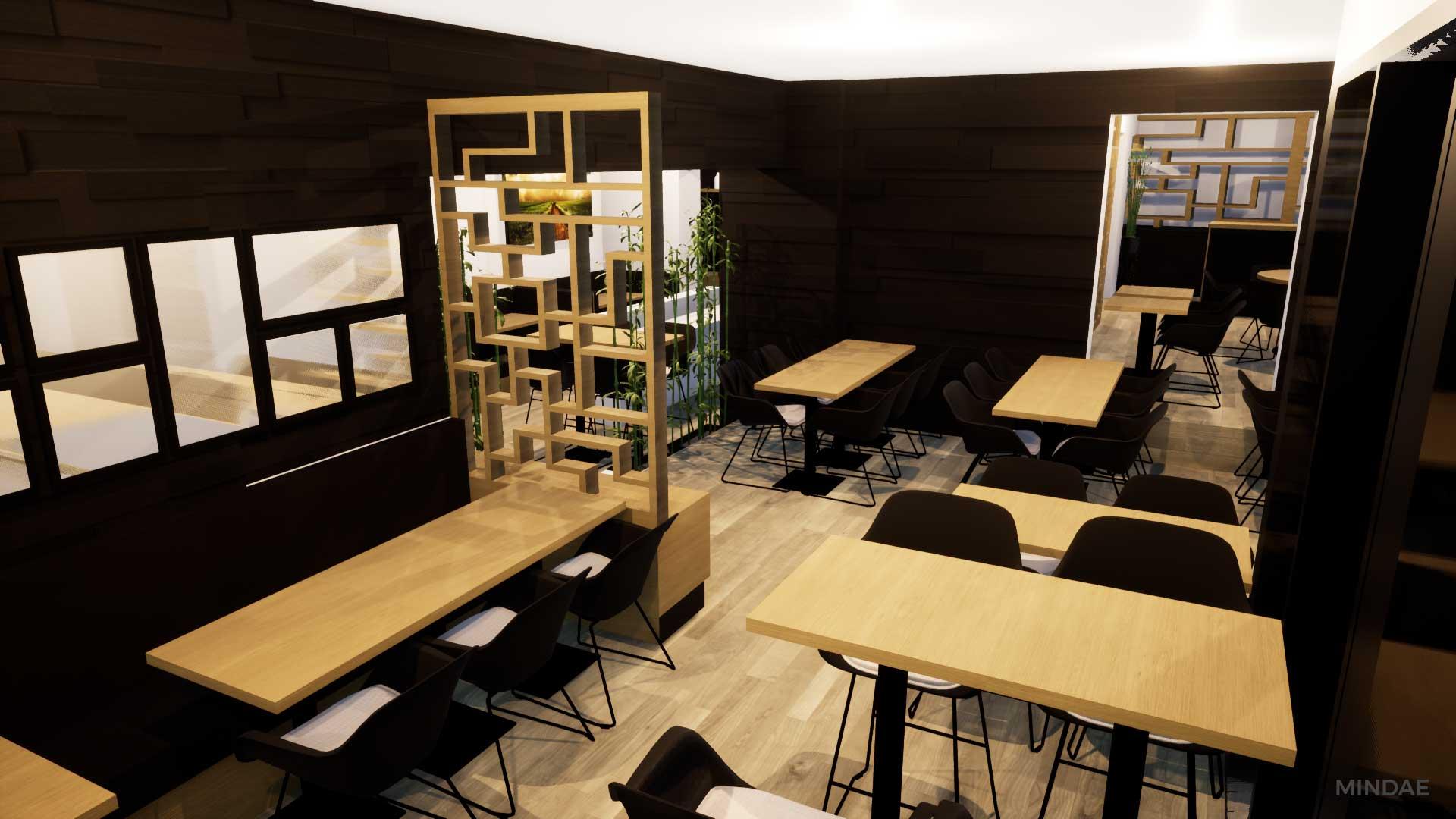 Mindae_3D_restaurant_caen_republique_agencement_bois_terrasse_comptoir-(7)