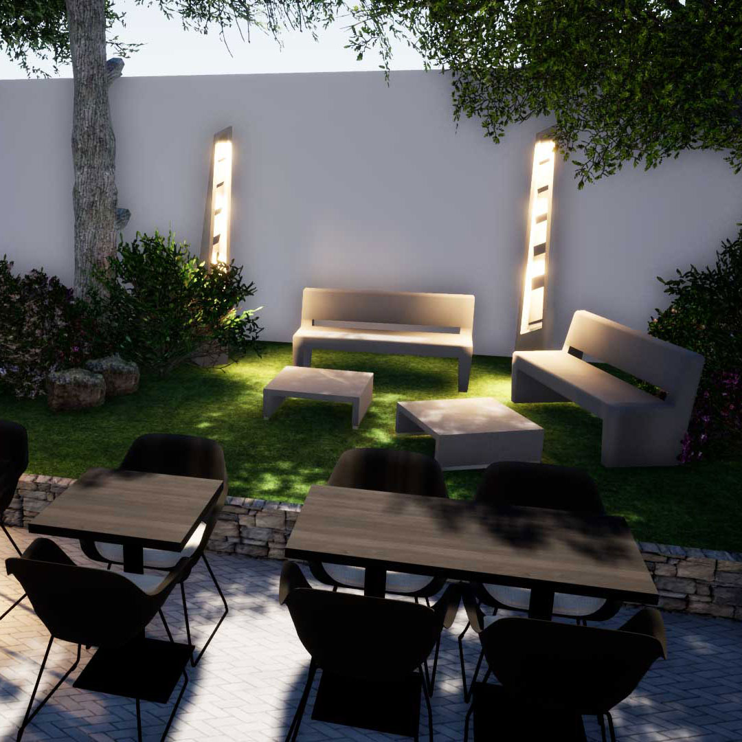 Mindae_3D_restaurant_caen_republique_agencement_bois_terrasse_comptoir_miniature