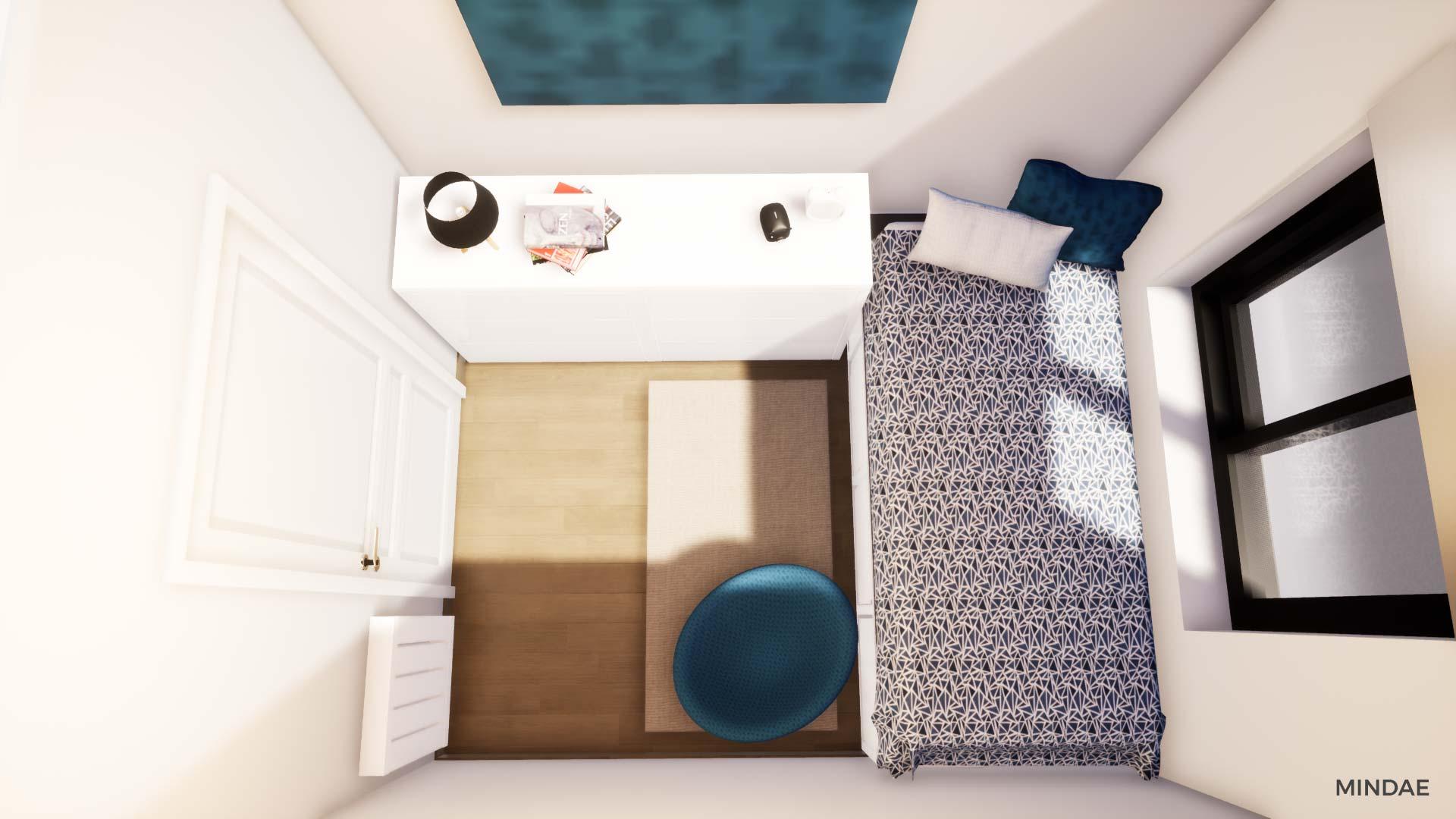 Mindae_3D_appartement_studio_étudiant_homestaging_immobilier_location-(2)