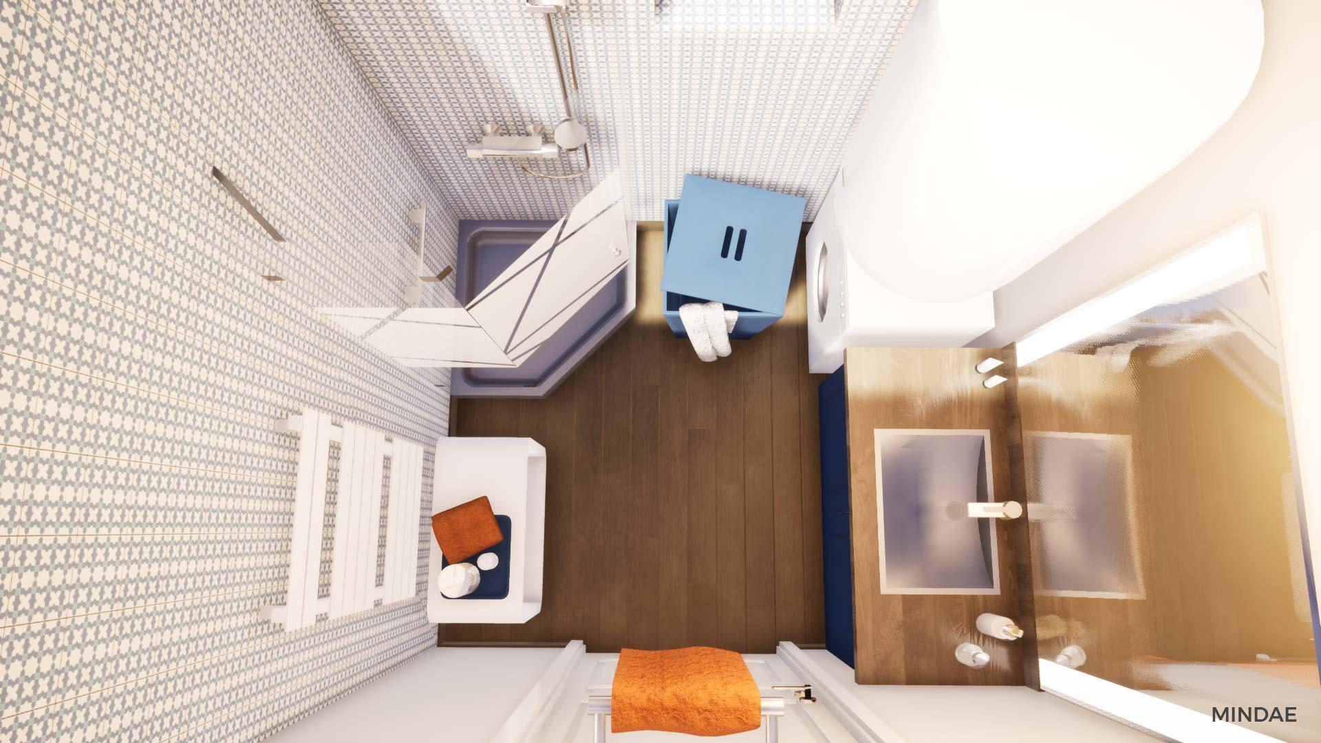 Mindae_3D_appartement_studio_étudiant_homestaging_immobilier_location-(4)