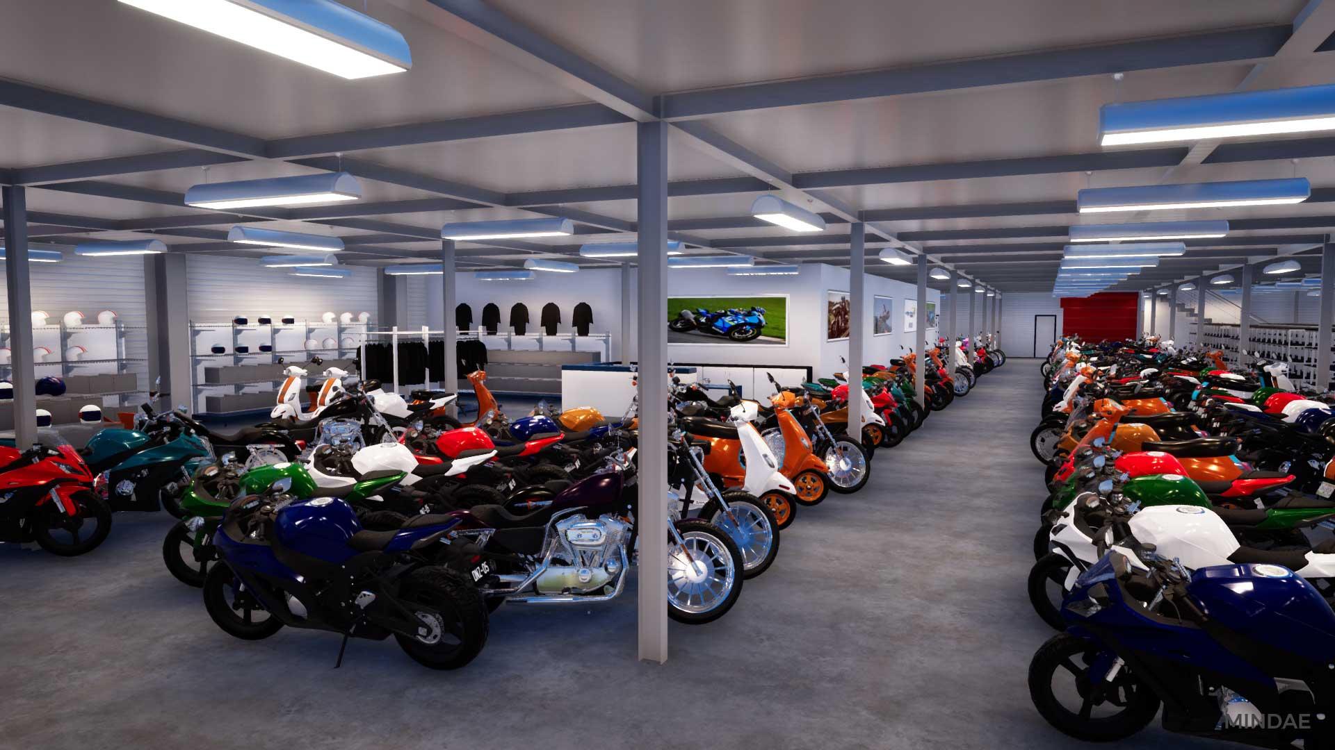 Mindae_3D_B-ingenierie_Industrie_moto_garage_Calvados-(11)