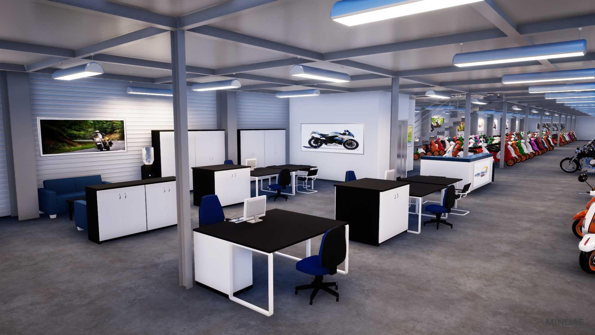Mindae_3D_B-ingenierie_Industrie_moto_garage_Calvados-(13)
