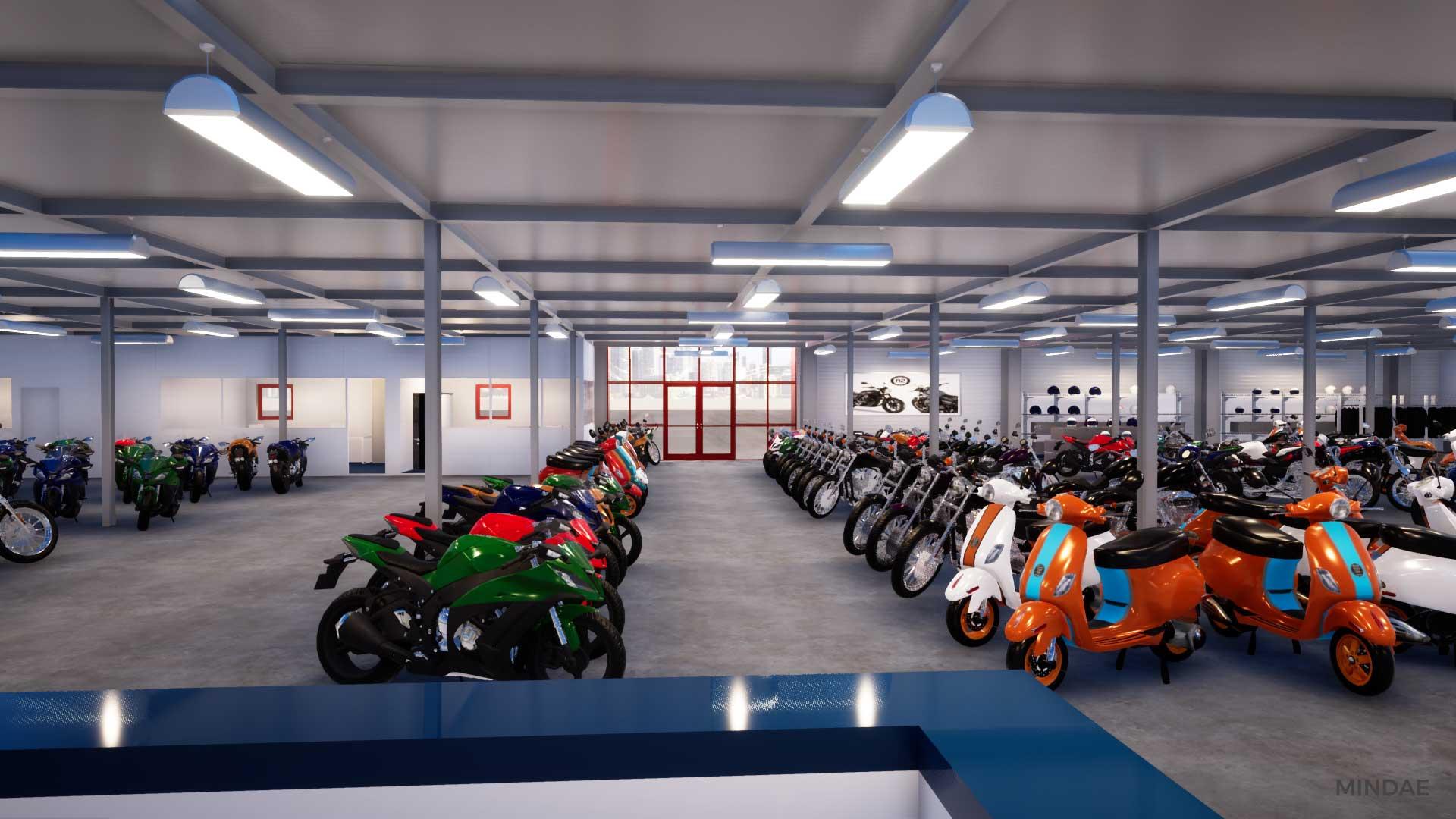 Mindae_3D_B-ingenierie_Industrie_moto_garage_Calvados-(14)