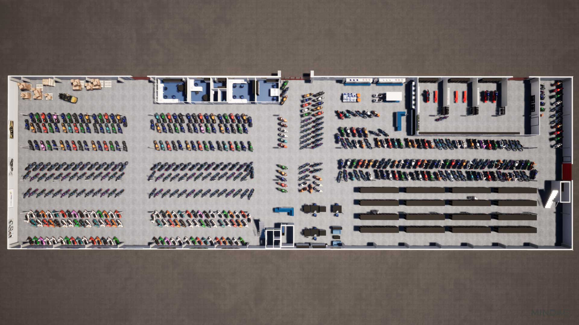 Mindae_3D_B-ingenierie_Industrie_moto_garage_Calvados-(3)