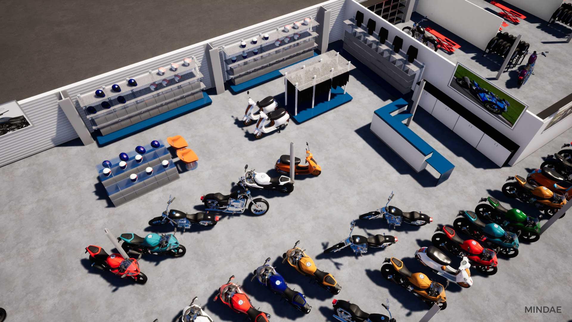 Mindae_3D_B-ingenierie_Industrie_moto_garage_Calvados-(5)