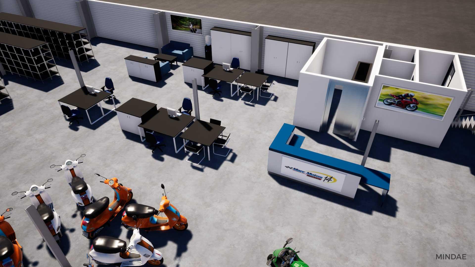 Mindae_3D_B-ingenierie_Industrie_moto_garage_Calvados-(7)