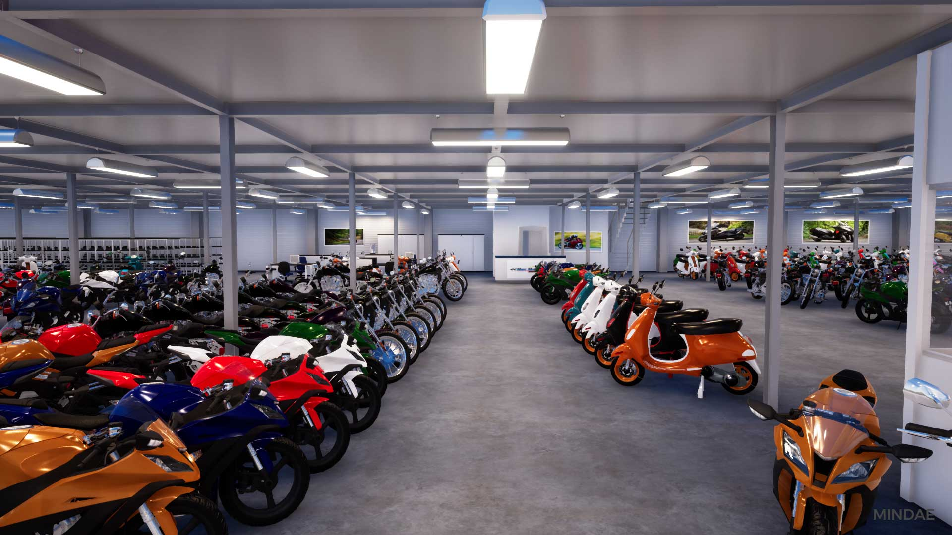 Mindae_3D_B-ingenierie_Industrie_moto_garage_Calvados-(9)
