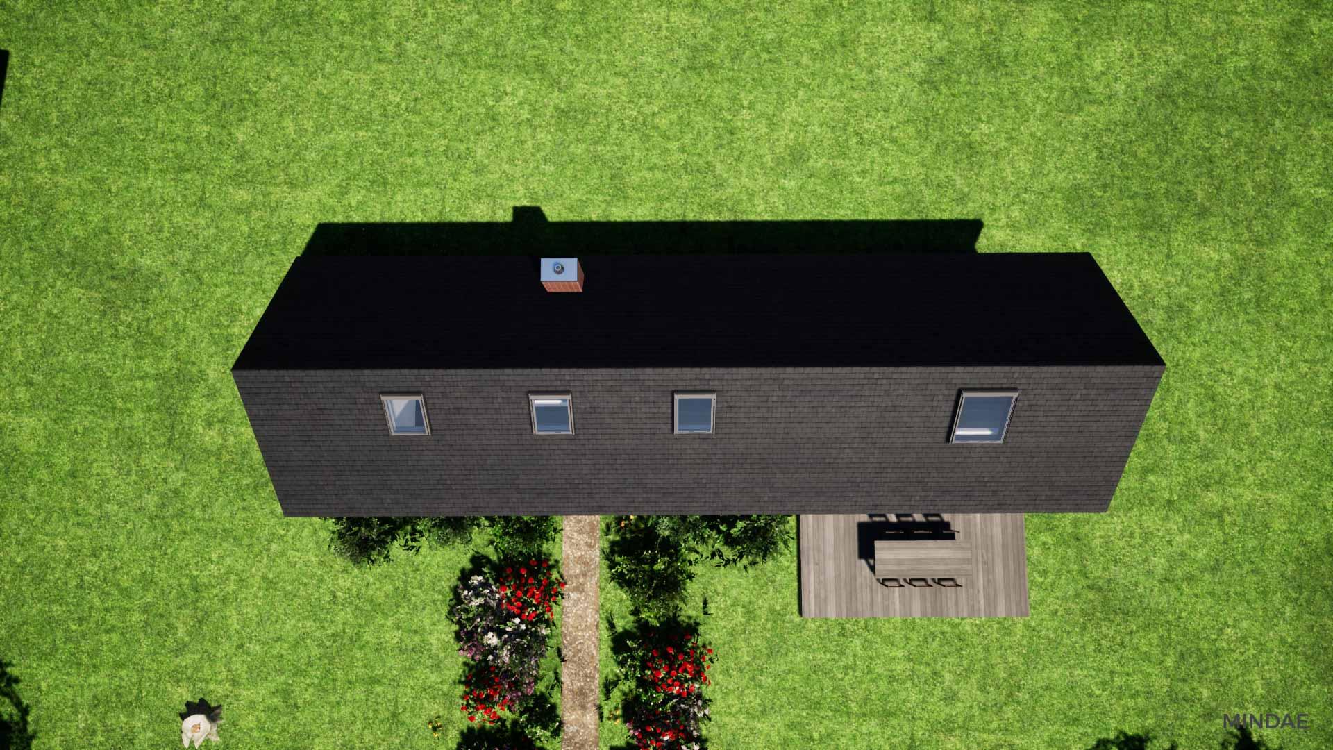 Mindae_3D_maison_extension_bois_Cambremer_terrasse-(0)