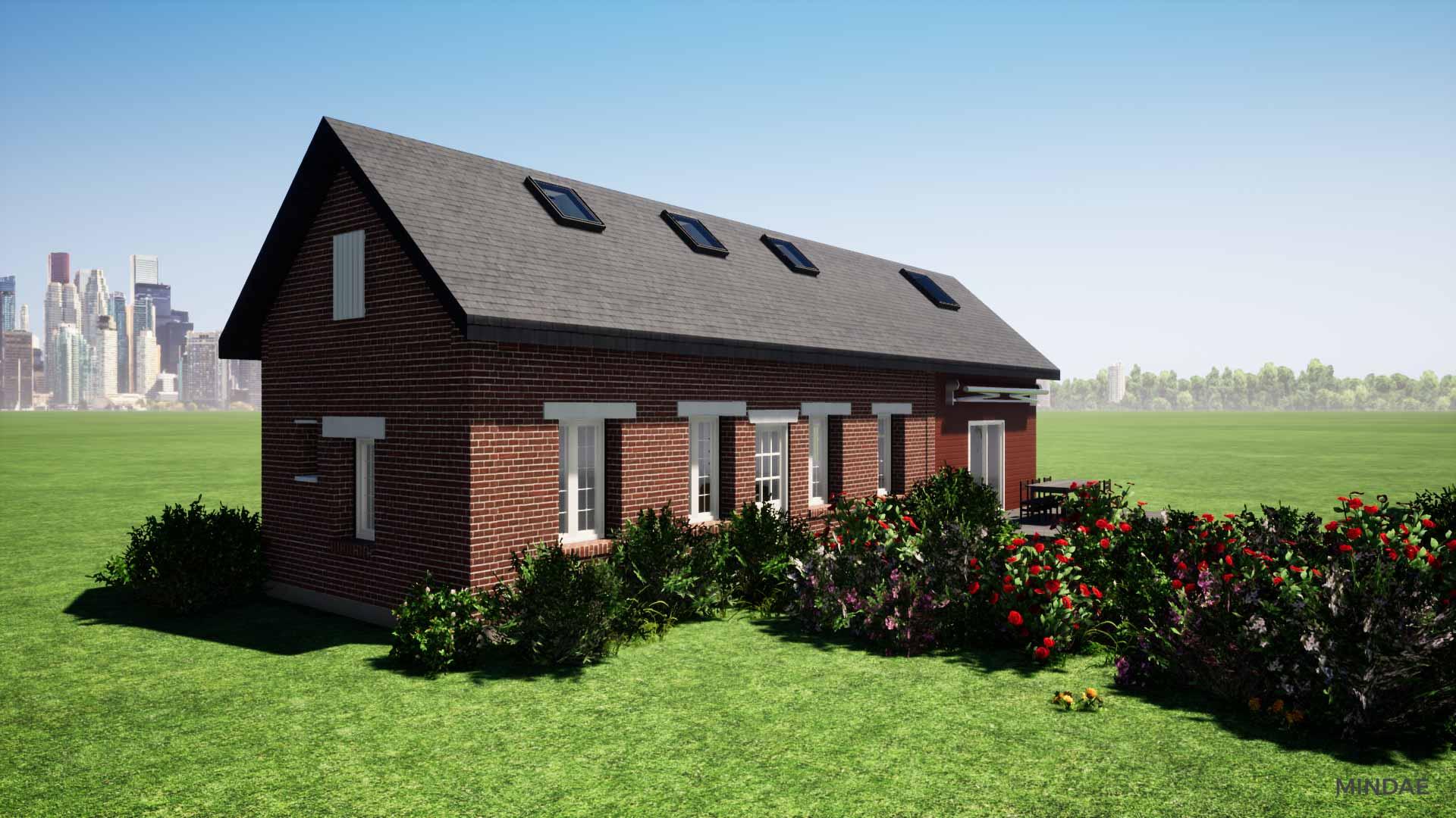 Mindae_3D_maison_extension_bois_Cambremer_terrasse-(1)