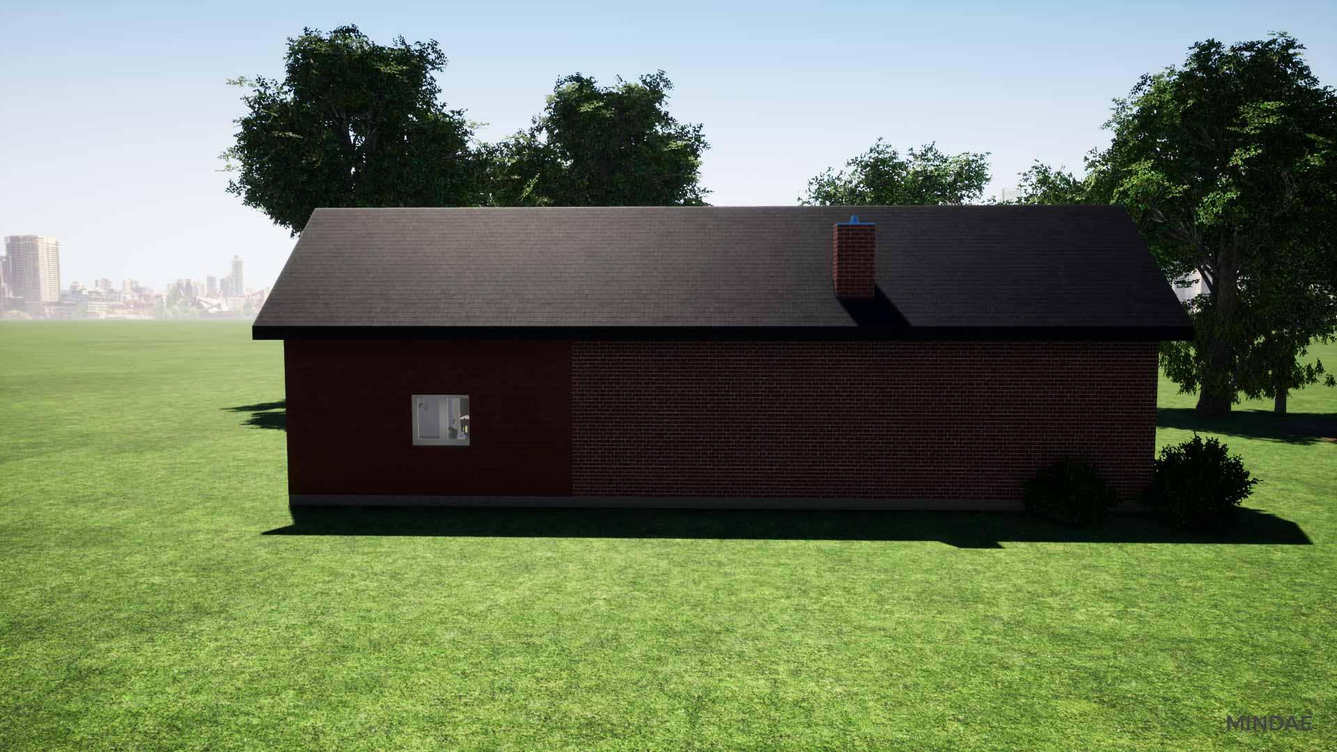 Mindae_3D_maison_extension_bois_Cambremer_terrasse-(5)