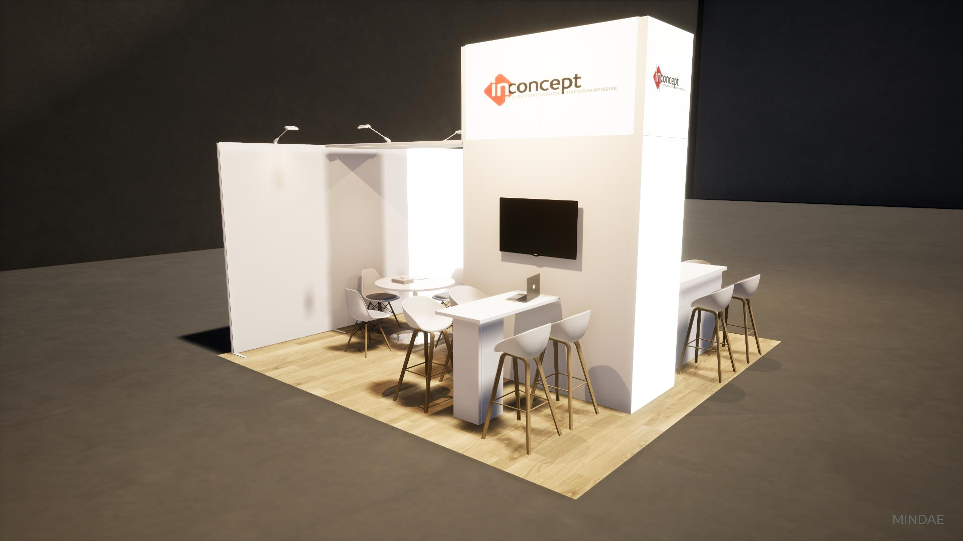 Mindae_3D_magik_expo_stand_in_concept_immobilier_evenementiel-(3)