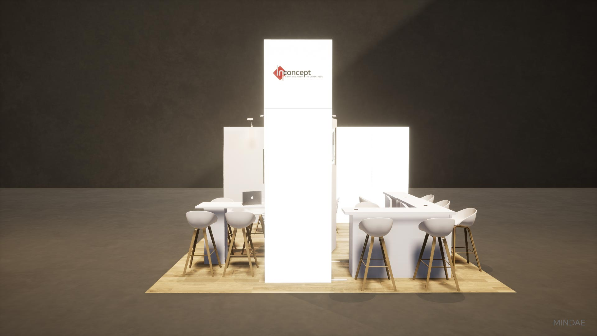 Mindae_3D_magik_expo_stand_in_concept_immobilier_evenementiel-(4)