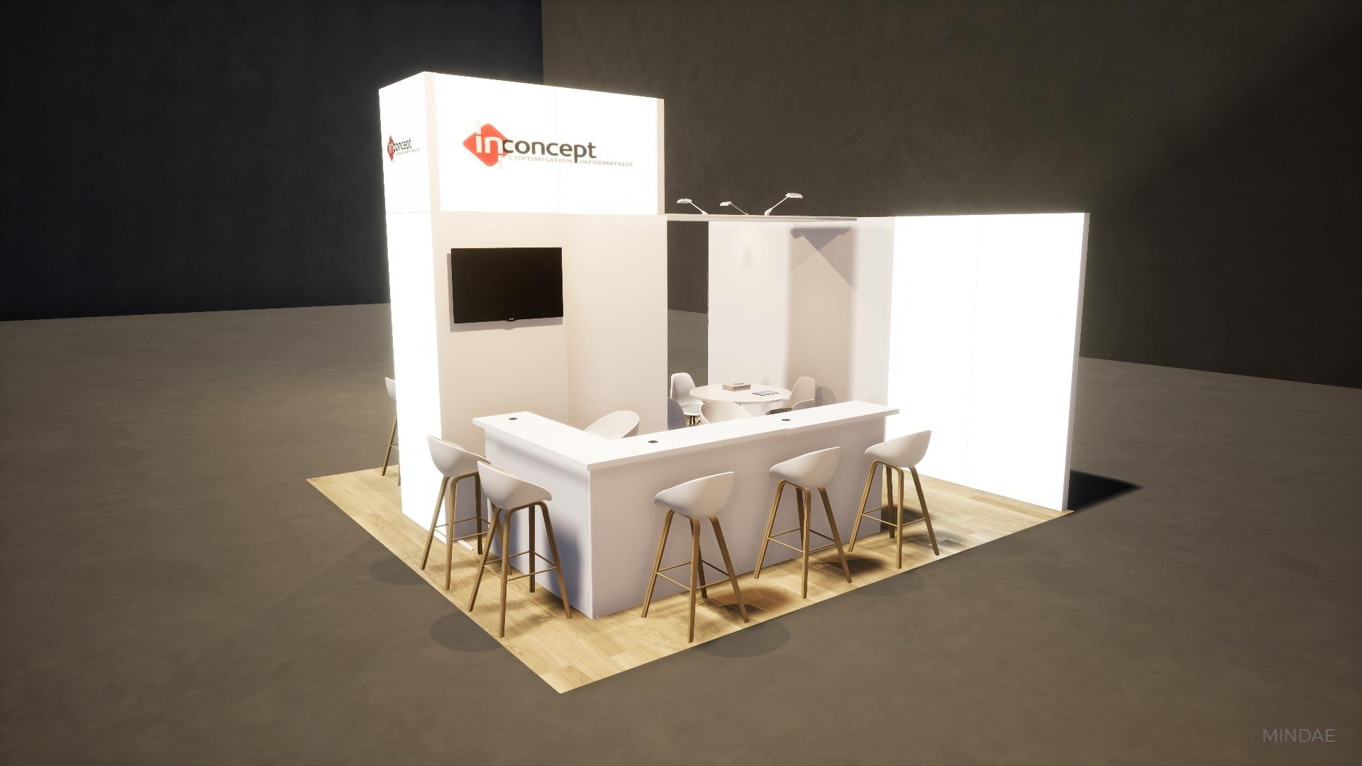 Mindae_3D_magik_expo_stand_in_concept_immobilier_evenementiel-(5)