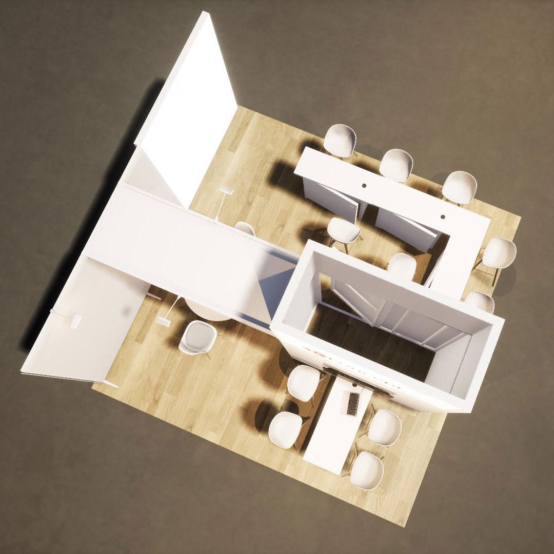 Mindae_3D_magik_expo_stand_in_concept_immobilier_evenementiel_miniature