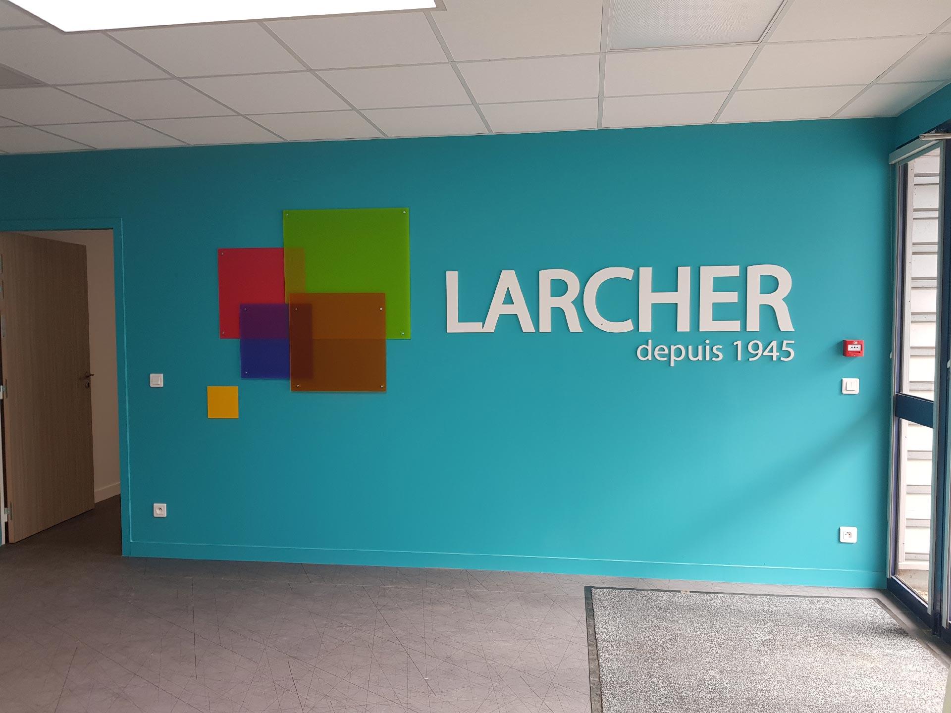 Larcher_photographie_bureaux_design_extension_chantier_fini-(4)