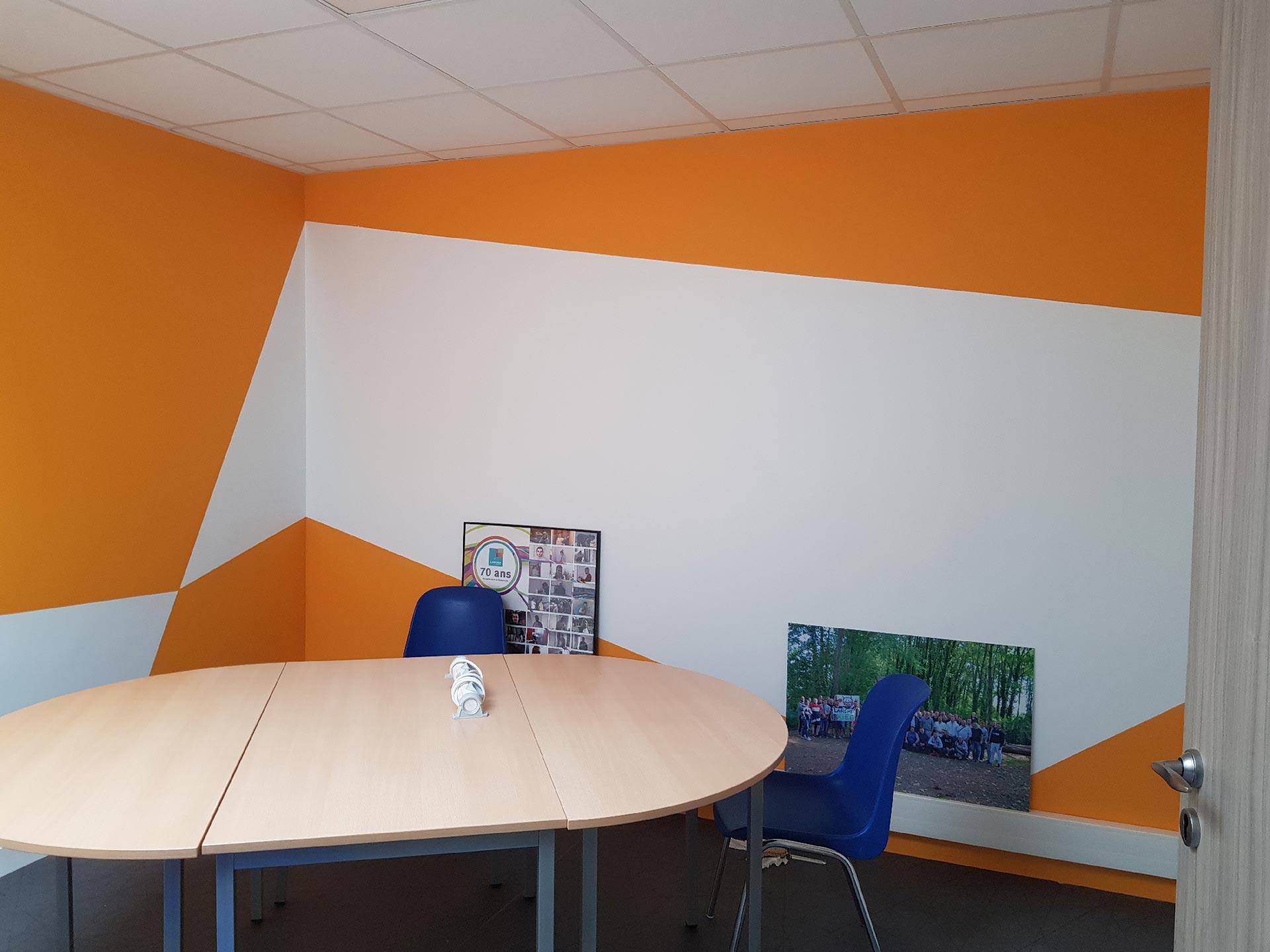 Larcher_photographie_bureaux_design_extension_chantier_fini-(8)