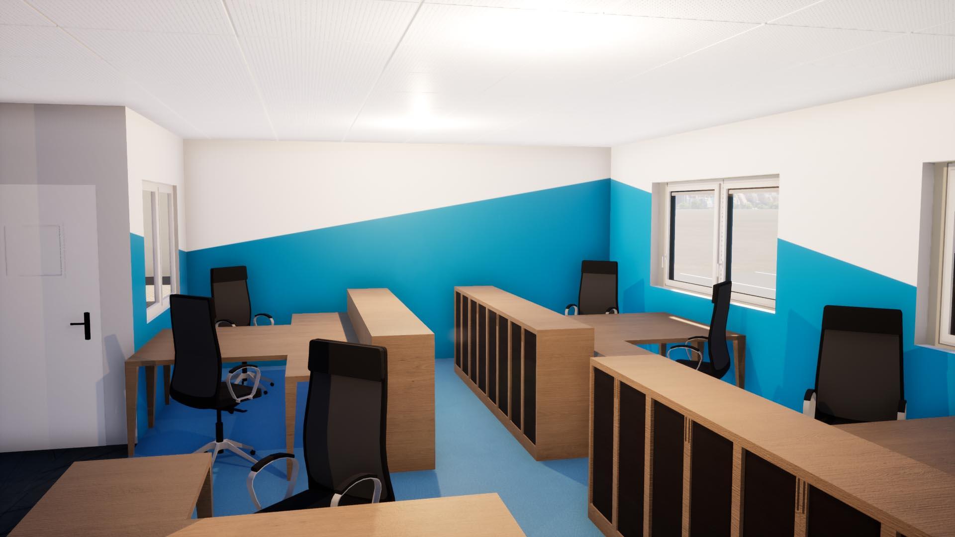 Mindae_3D_larcher_bureaux_entreprise_Cormelles_couleur_design (13)