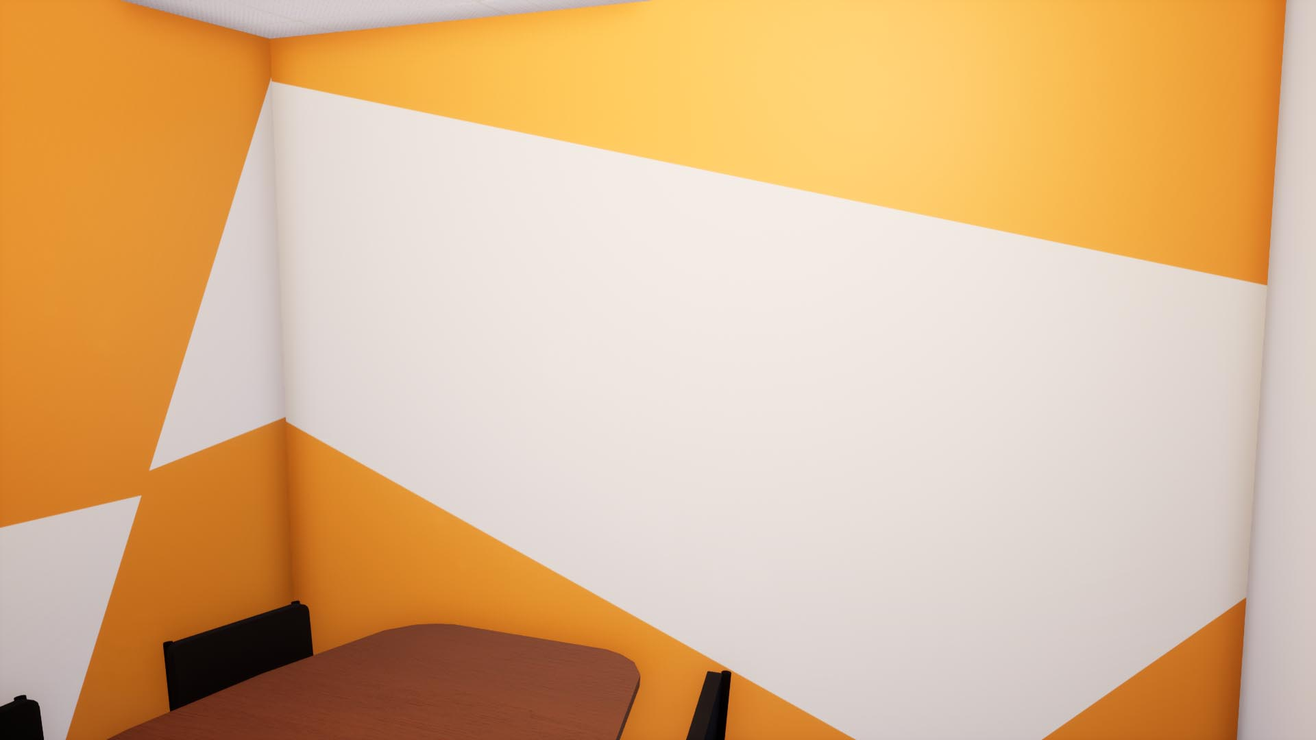 Mindae_3D_larcher_bureaux_entreprise_Cormelles_couleur_design (17)