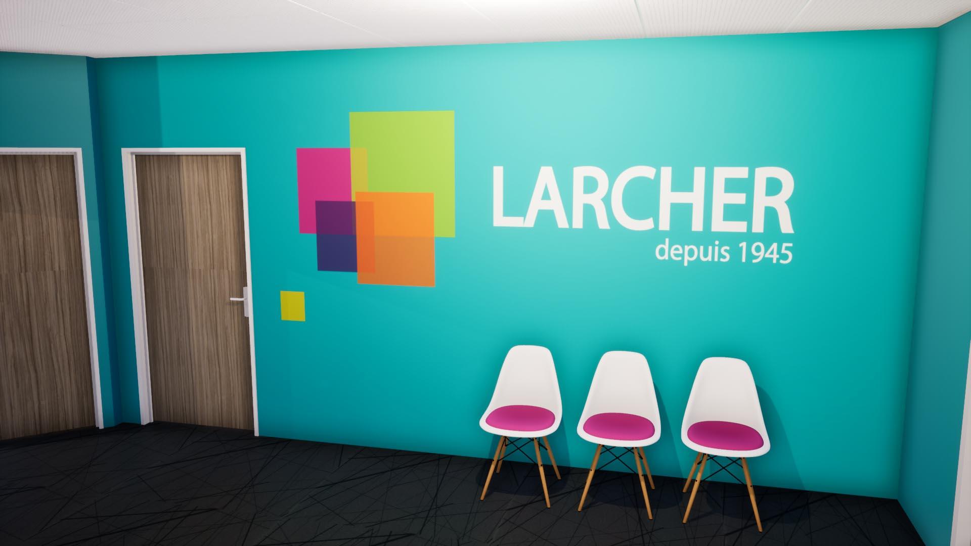 Mindae_3D_larcher_bureaux_entreprise_Cormelles_couleur_design (2)