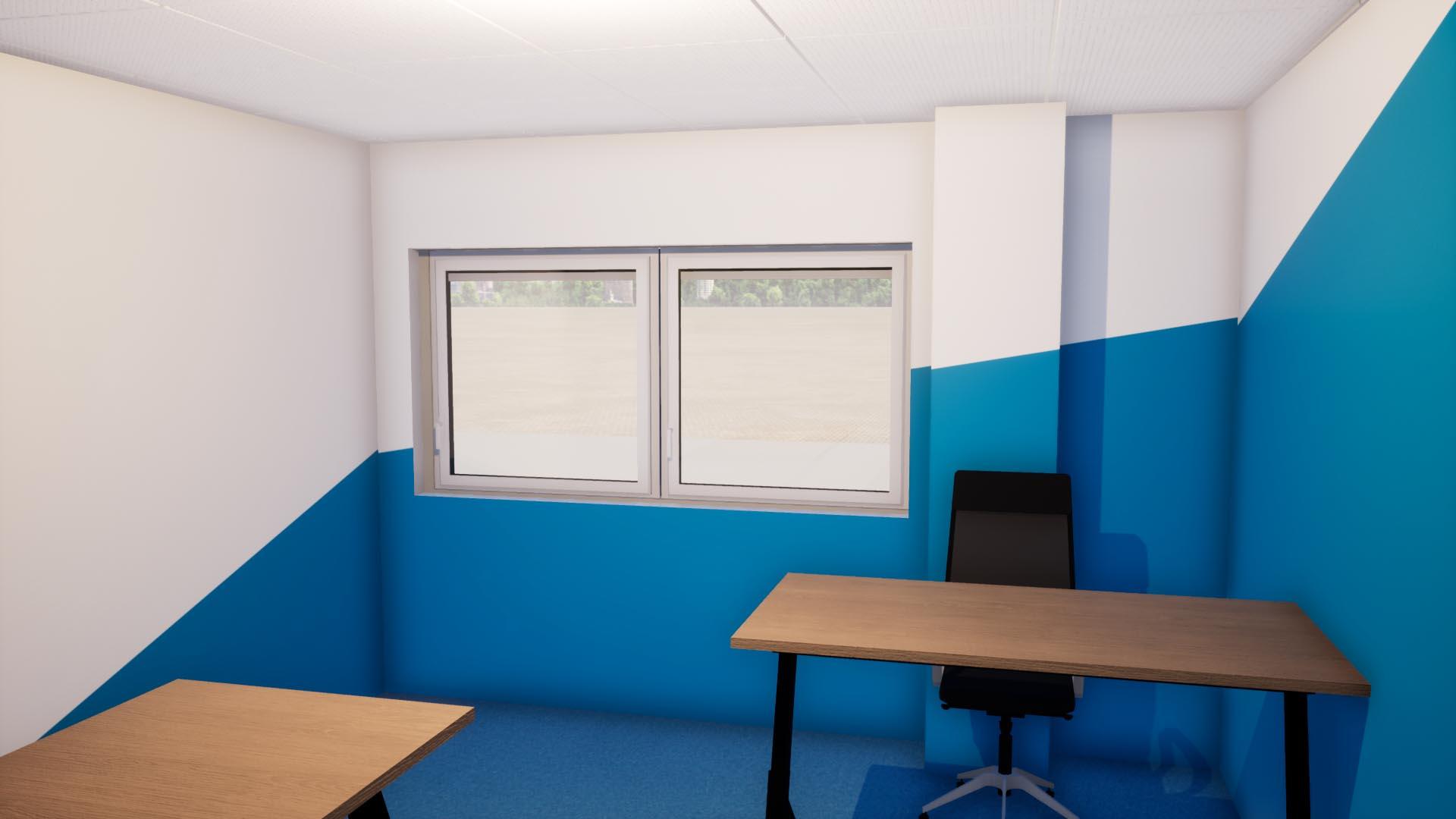 Mindae_3D_larcher_bureaux_entreprise_Cormelles_couleur_design (22)