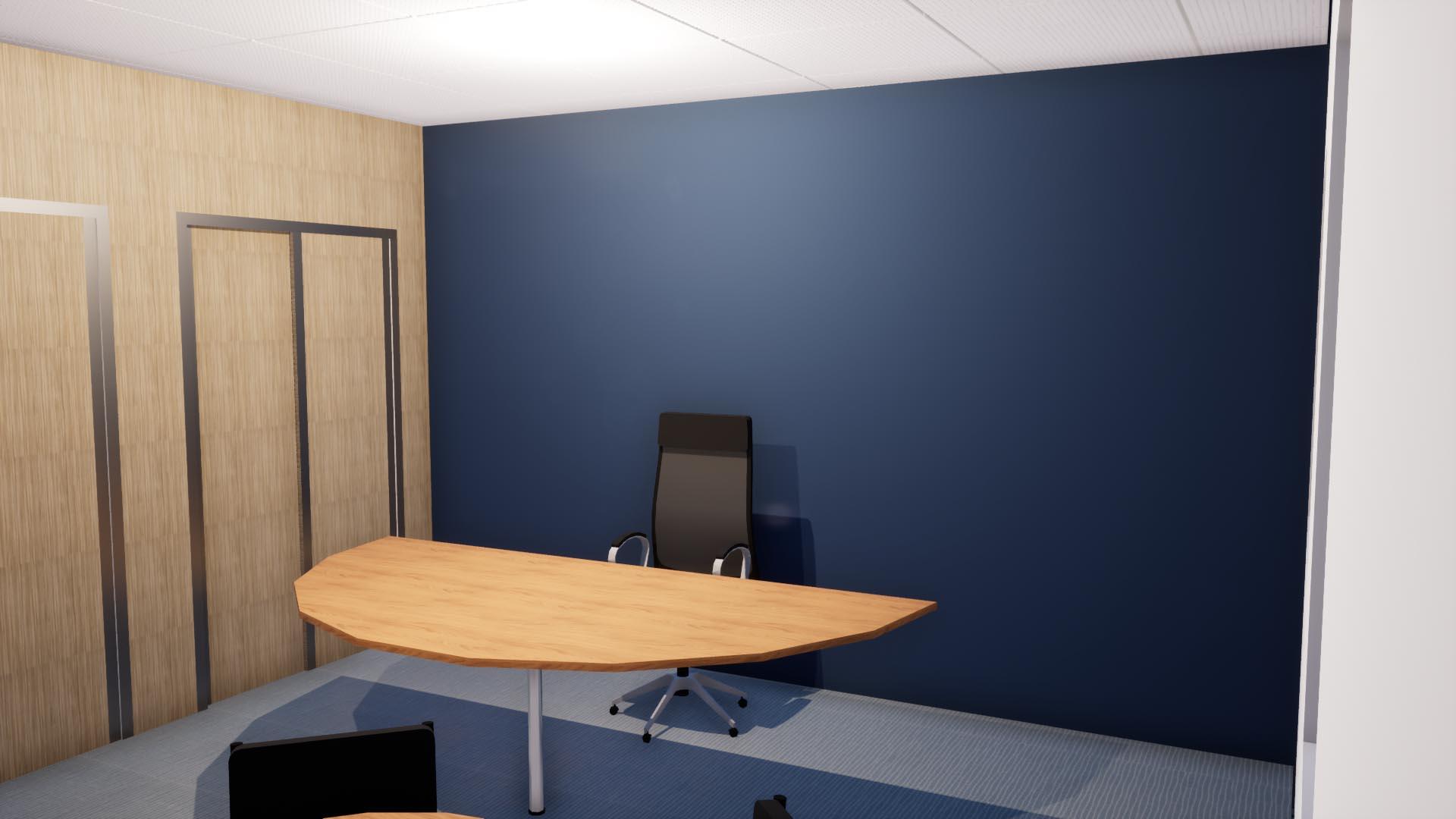 Mindae_3D_larcher_bureaux_entreprise_Cormelles_couleur_design (24)