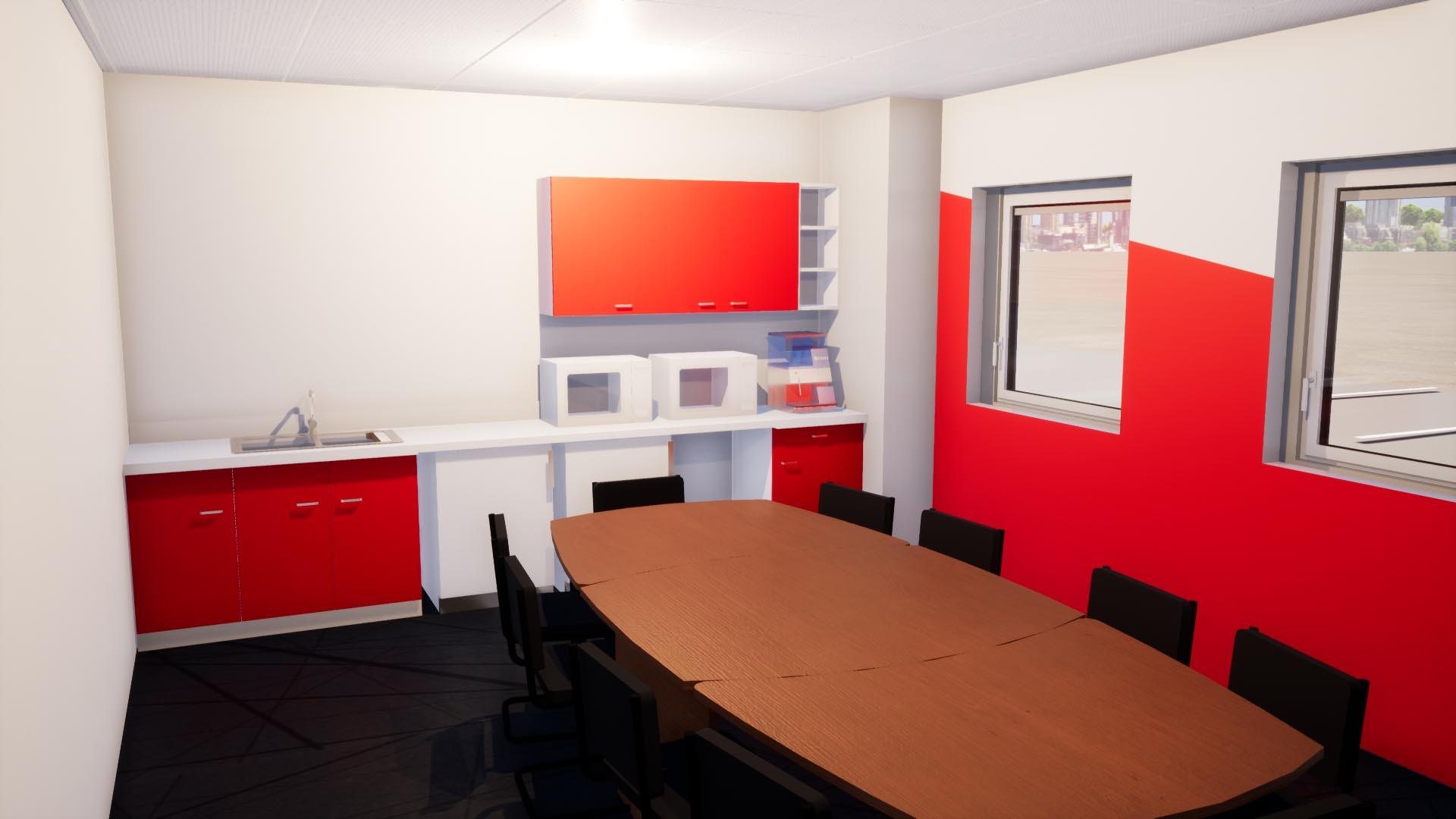 Mindae_3D_larcher_bureaux_entreprise_Cormelles_couleur_design (29)