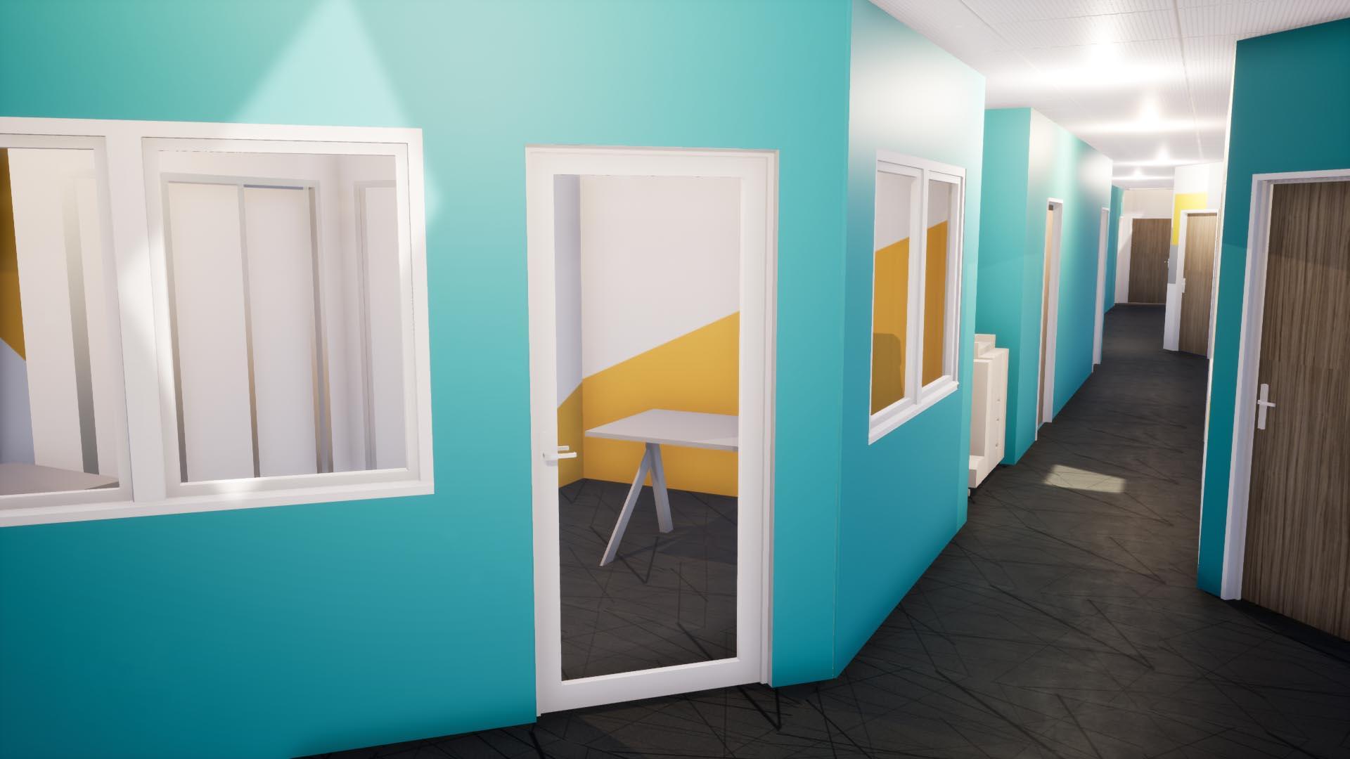 Mindae_3D_larcher_bureaux_entreprise_Cormelles_couleur_design (3)