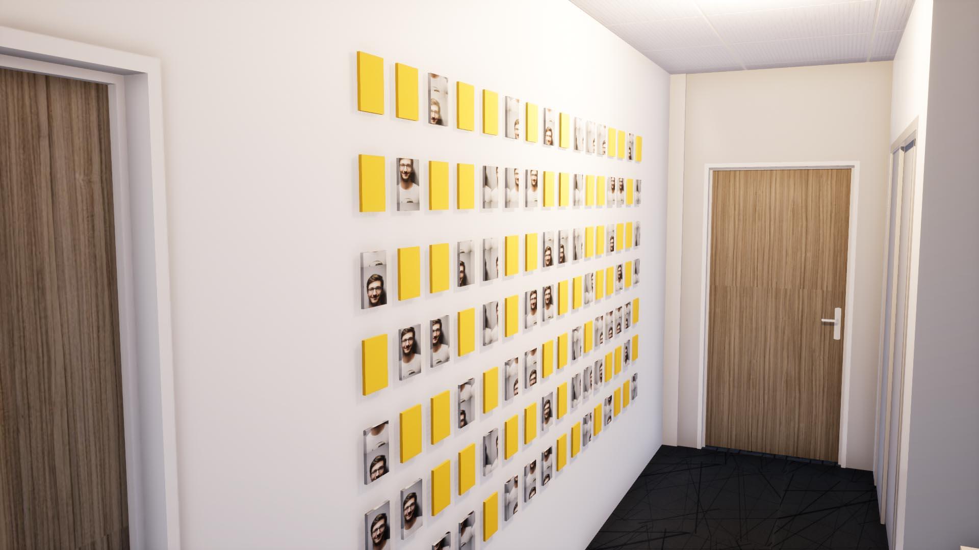 Mindae_3D_larcher_bureaux_entreprise_Cormelles_couleur_design (35)