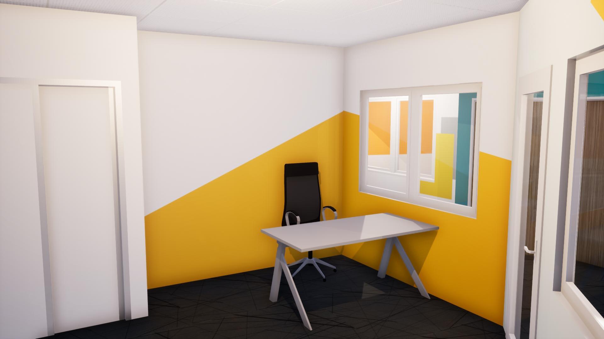 Mindae_3D_larcher_bureaux_entreprise_Cormelles_couleur_design (6)