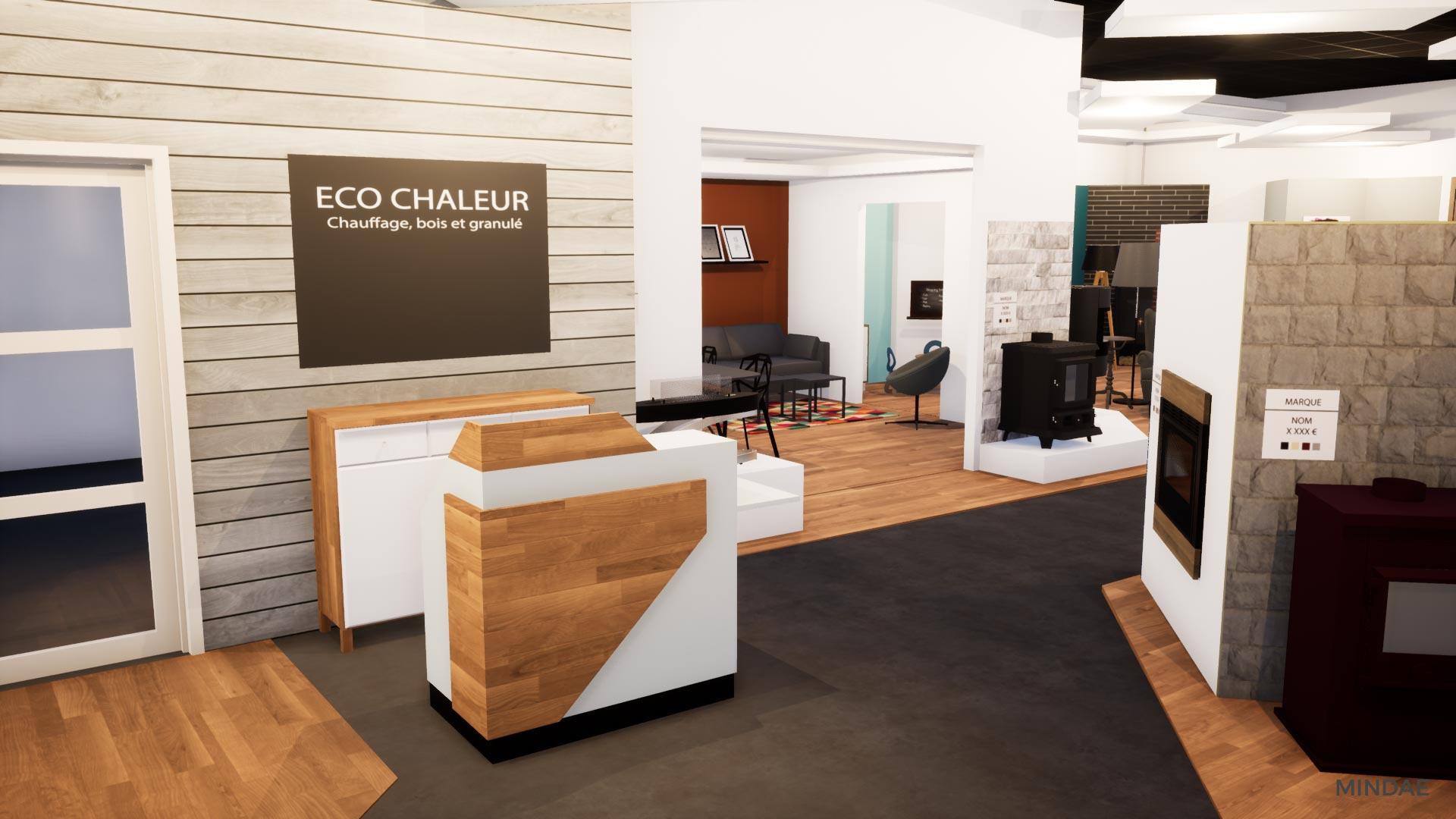 Mindae_3D_projet_agencement_poele_bois_cheminee_showroom_flamdesign_magasin_mondeville-(6)