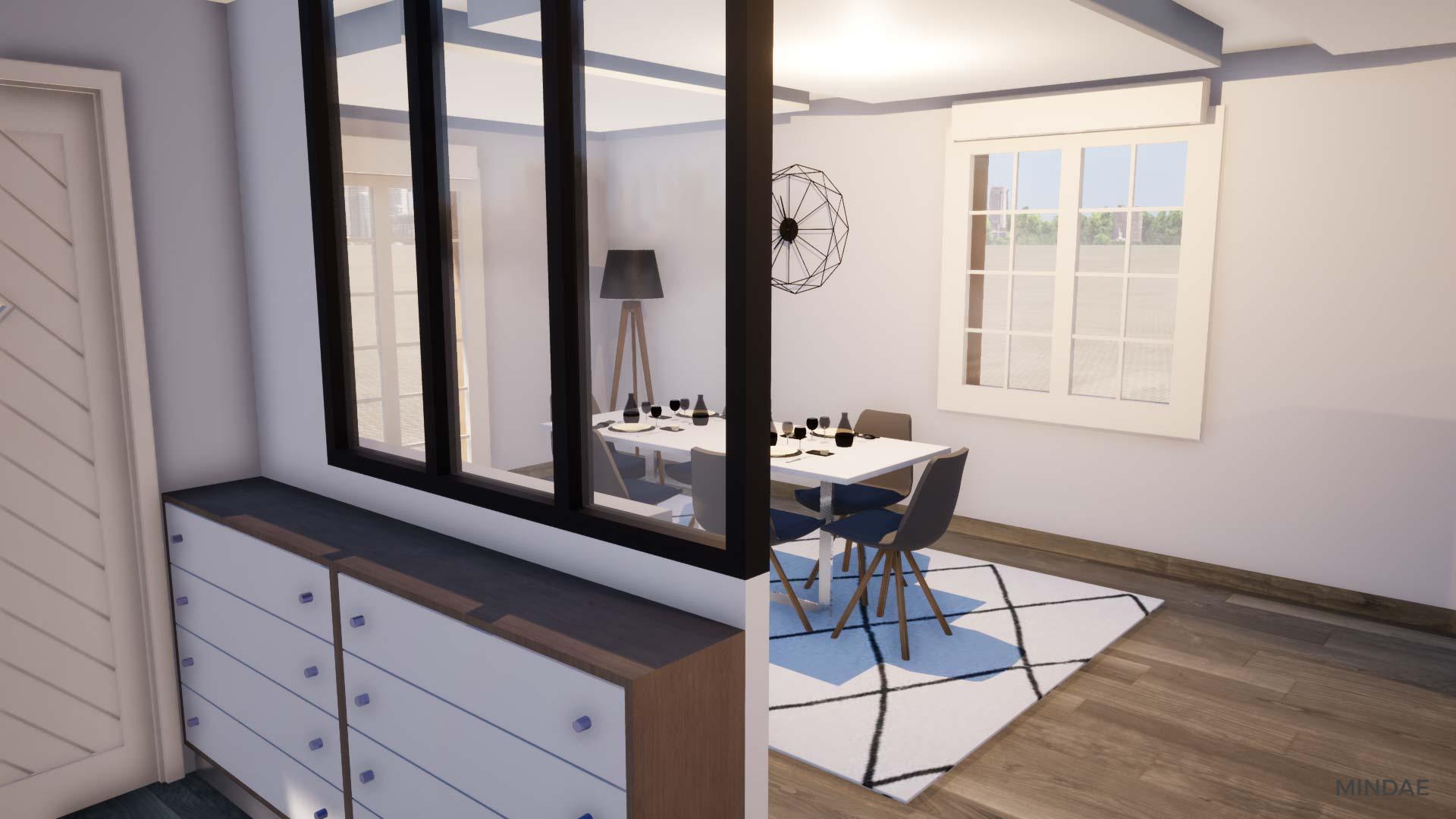 Mindae_3D_maison_salon_verriere_metal_test_agencement_design_cuisine_entree-(1)
