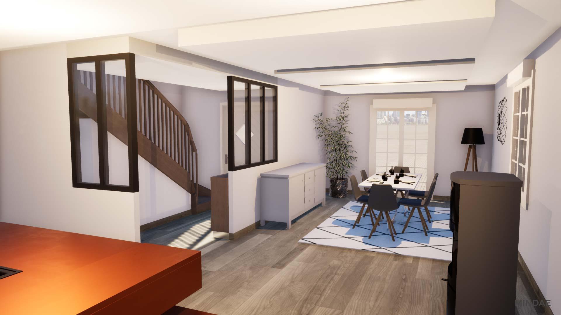 Mindae_3D_maison_salon_verriere_metal_test_agencement_design_cuisine_entree-(2)
