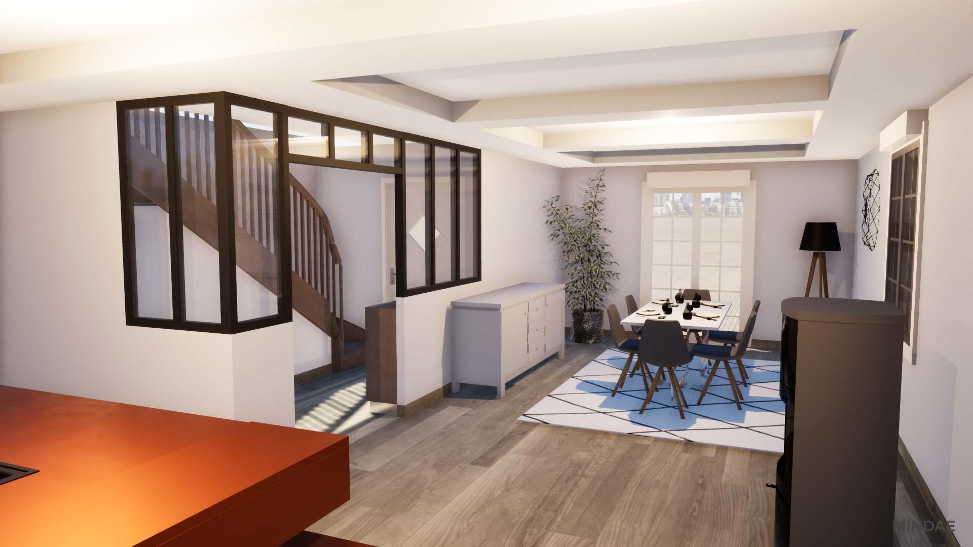 Mindae_3D_maison_salon_verriere_metal_test_agencement_design_cuisine_entree-(3)