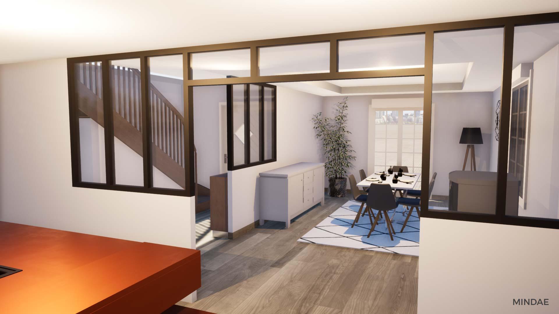 Mindae_3D_maison_salon_verriere_metal_test_agencement_design_cuisine_entree-(4)
