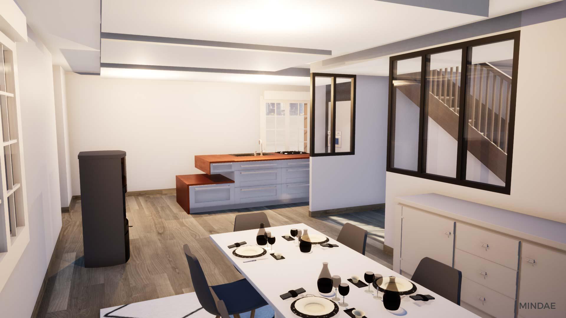 Mindae_3D_maison_salon_verriere_metal_test_agencement_design_cuisine_entree-(5)