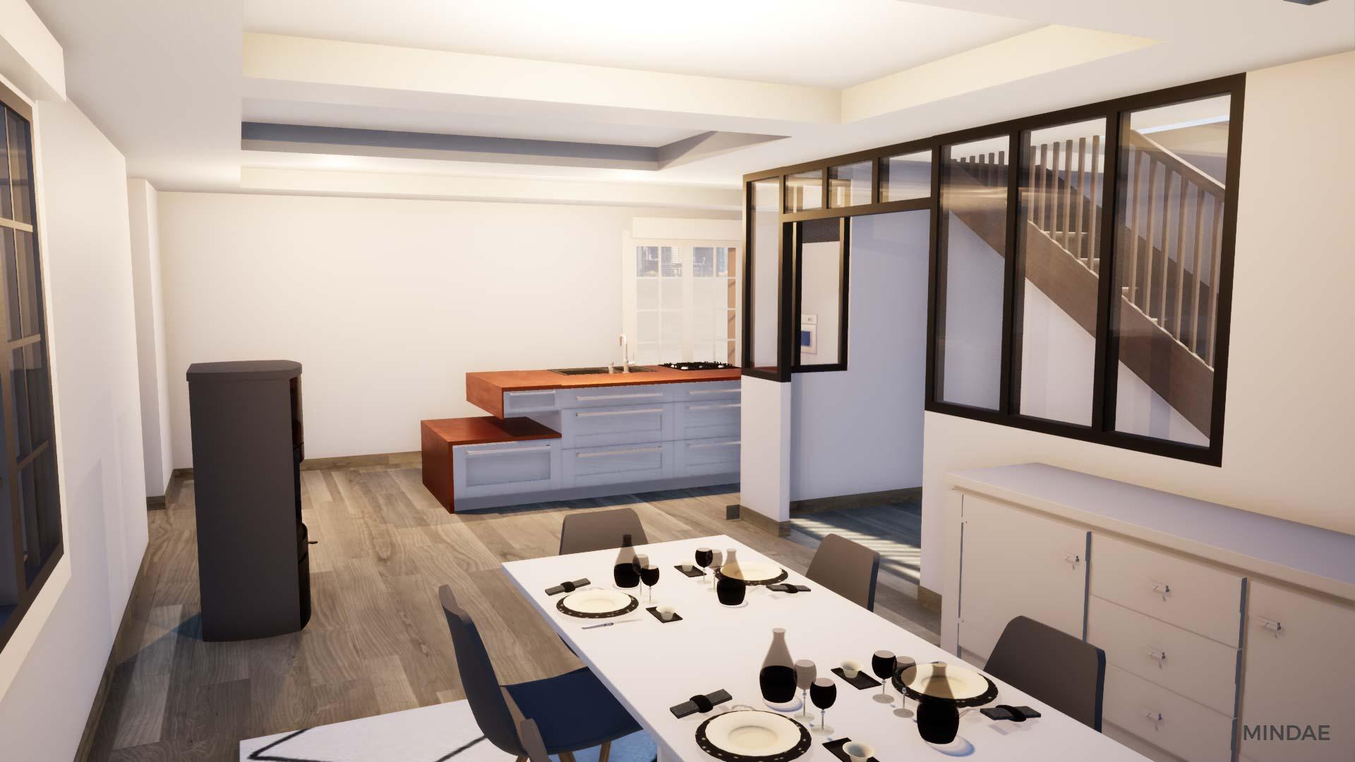 Mindae_3D_maison_salon_verriere_metal_test_agencement_design_cuisine_entree-(6)