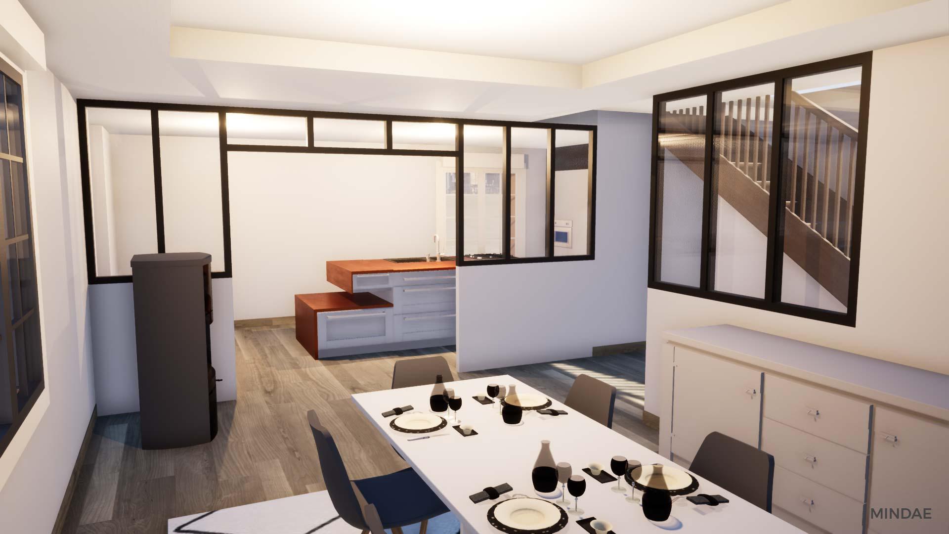 Mindae_3D_maison_salon_verriere_metal_test_agencement_design_cuisine_entree-(7)