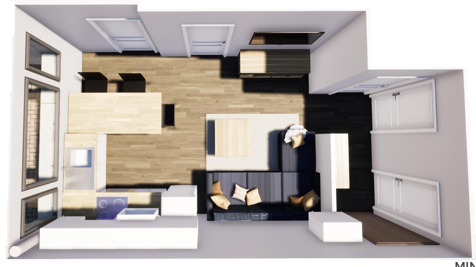 Mindae_3D_AS_Immobilier_salon_cuisine_etudiant_colocation_investisseur_amenagement_interieur_caen_projet_A-(1)