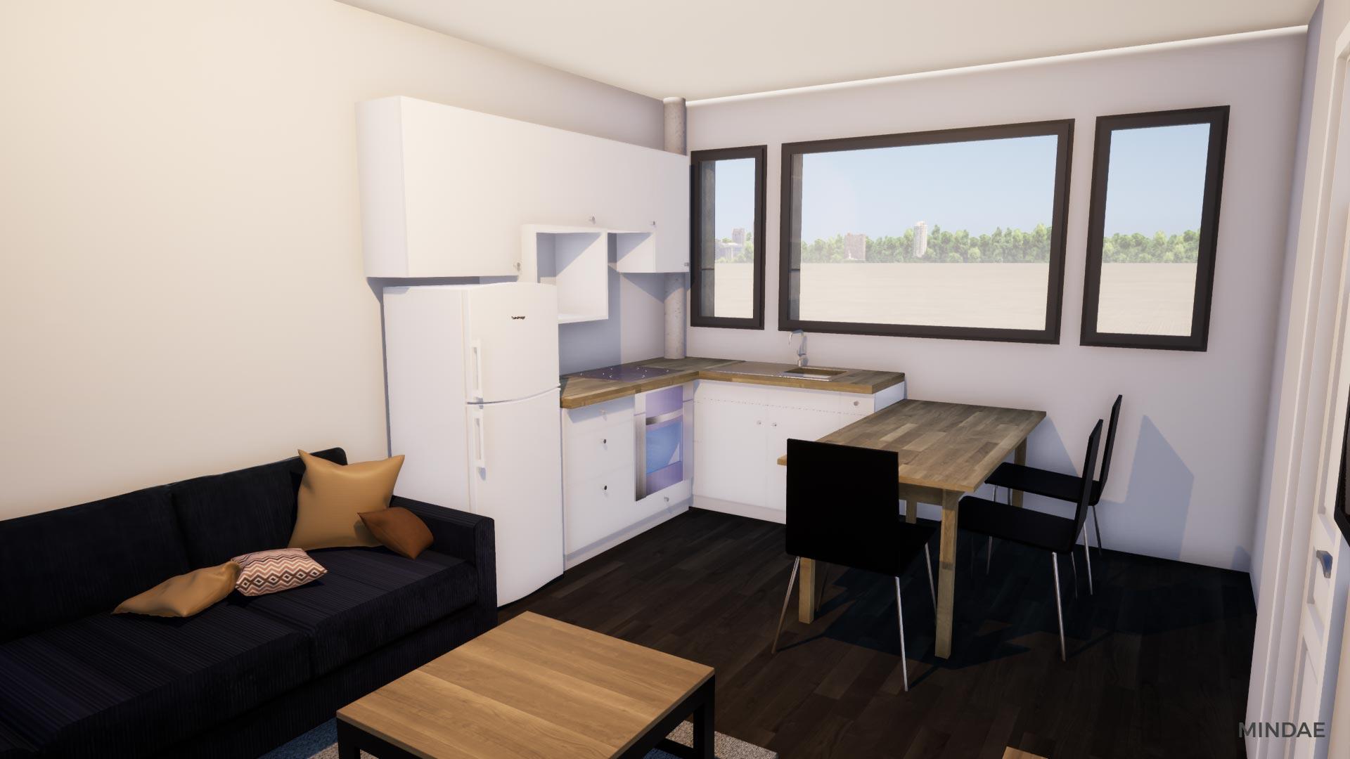 Mindae_3D_AS_Immobilier_salon_cuisine_etudiant_colocation_investisseur_amenagement_interieur_caen_projet_A-(3)