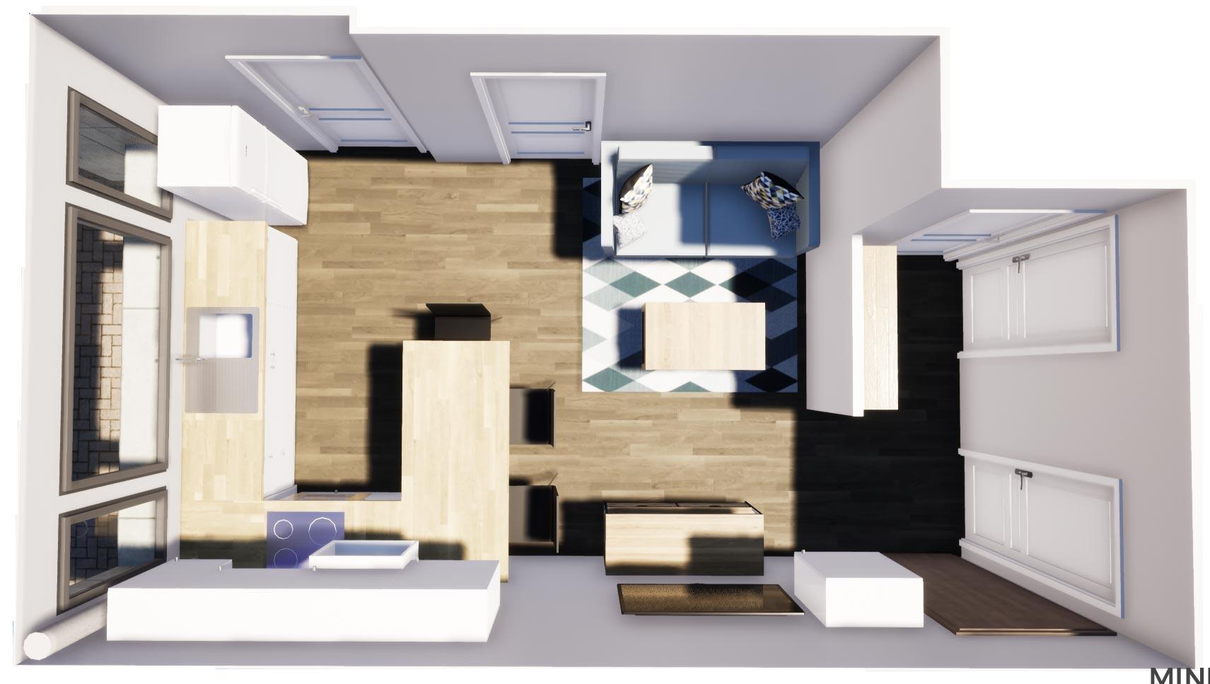 Mindae_3D_AS_immobilier_salon_cuisine_etudiant_colocation_investisseur_amenagement_interieur_caen_projet_B-(1)