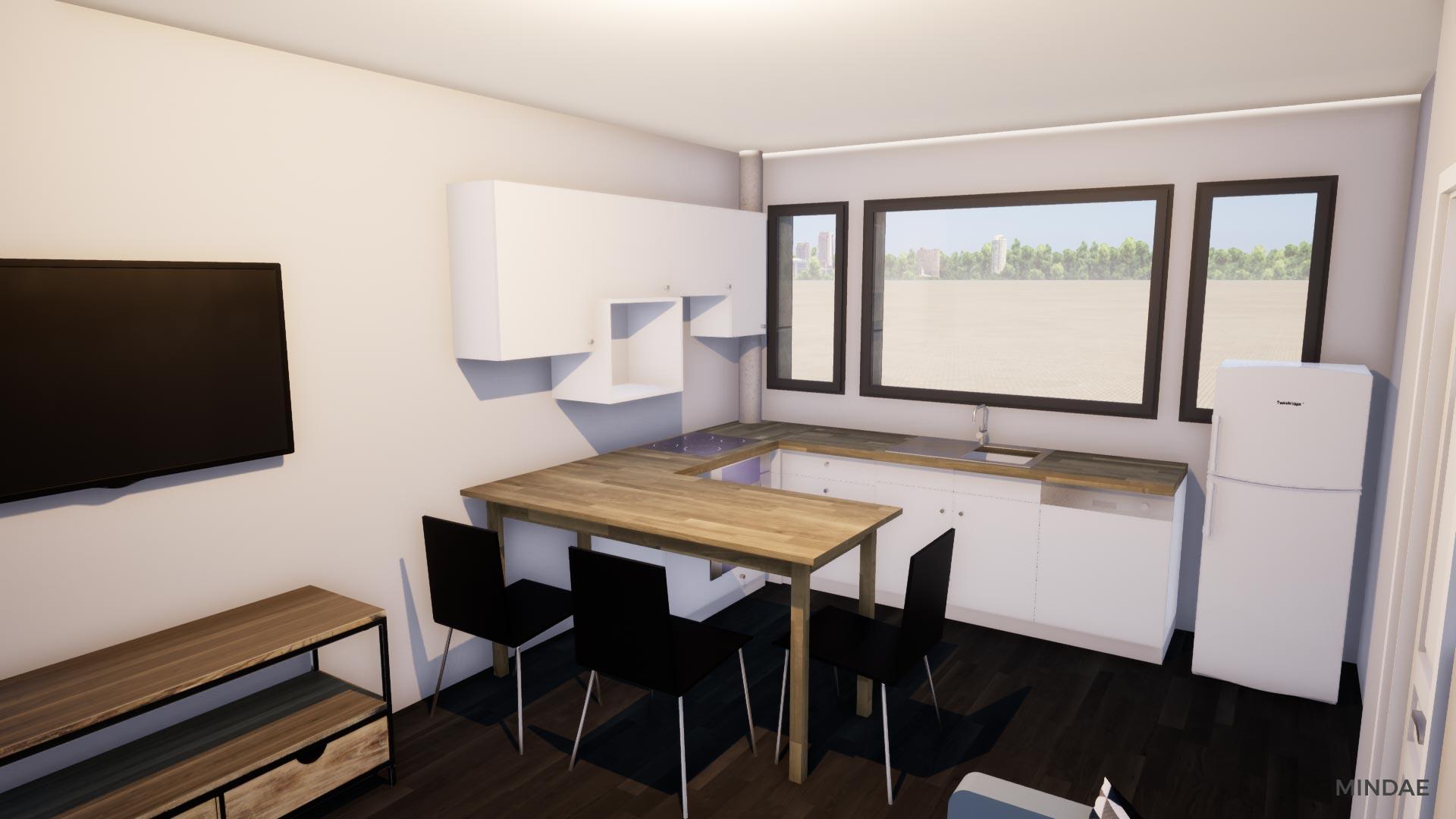 Mindae_3D_AS_immobilier_salon_cuisine_etudiant_colocation_investisseur_amenagement_interieur_caen_projet_B-(3)
