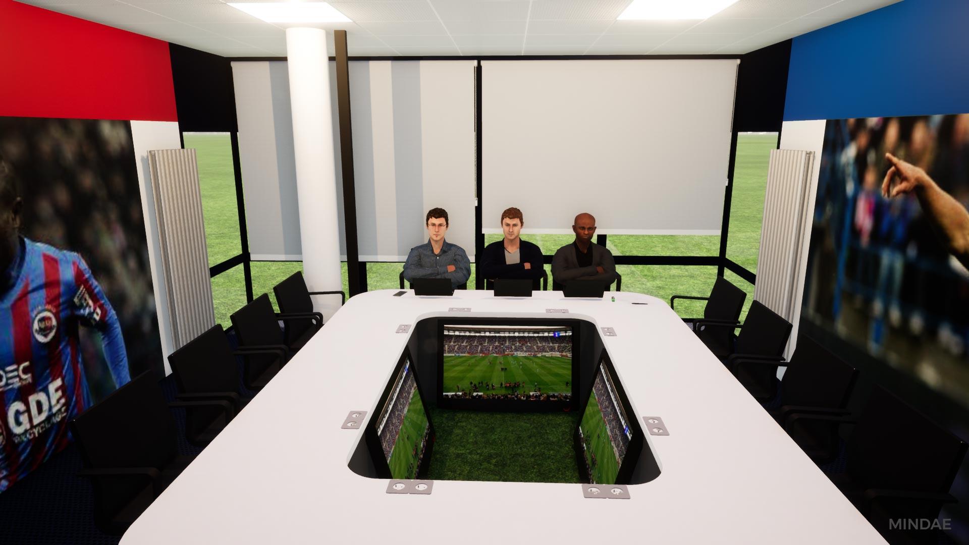 Mindae_3D_stade_malherbe_acomj_bureau_reunion_projet_mobilier_sur_mesure_table_conference_caen-(2)