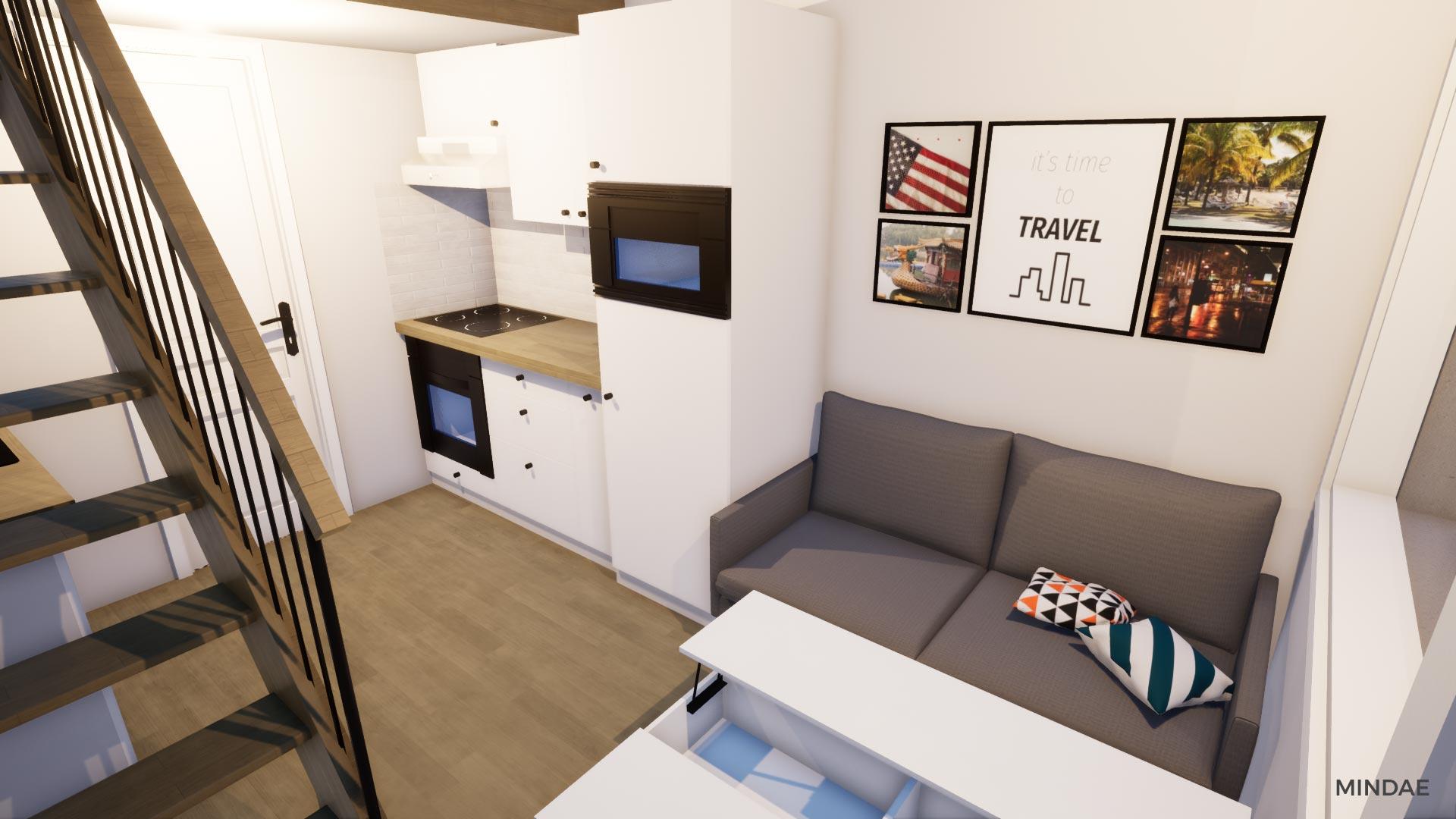Mindae_3D_as_immobilier_projet_A_garage_duplex_studio_investisseur_caen-(1)