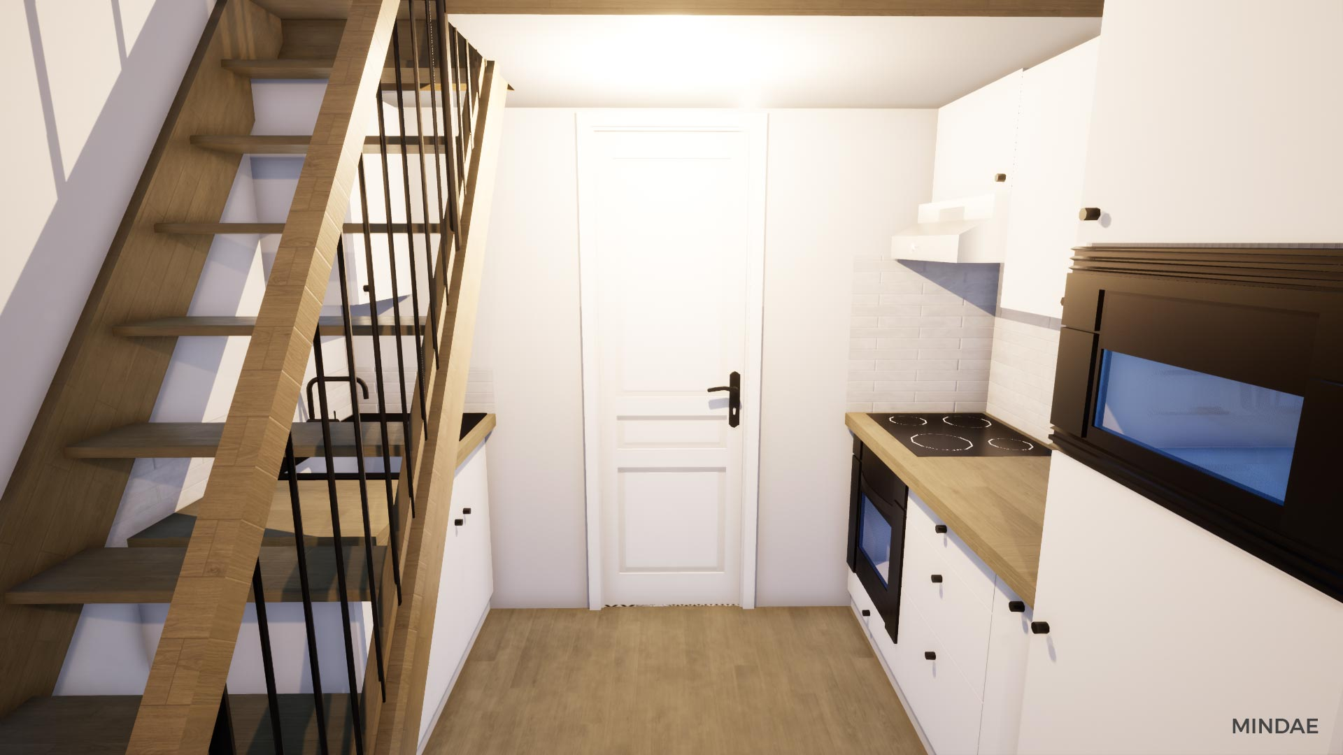 Mindae_3D_as_immobilier_projet_A_garage_duplex_studio_investisseur_caen-(3)