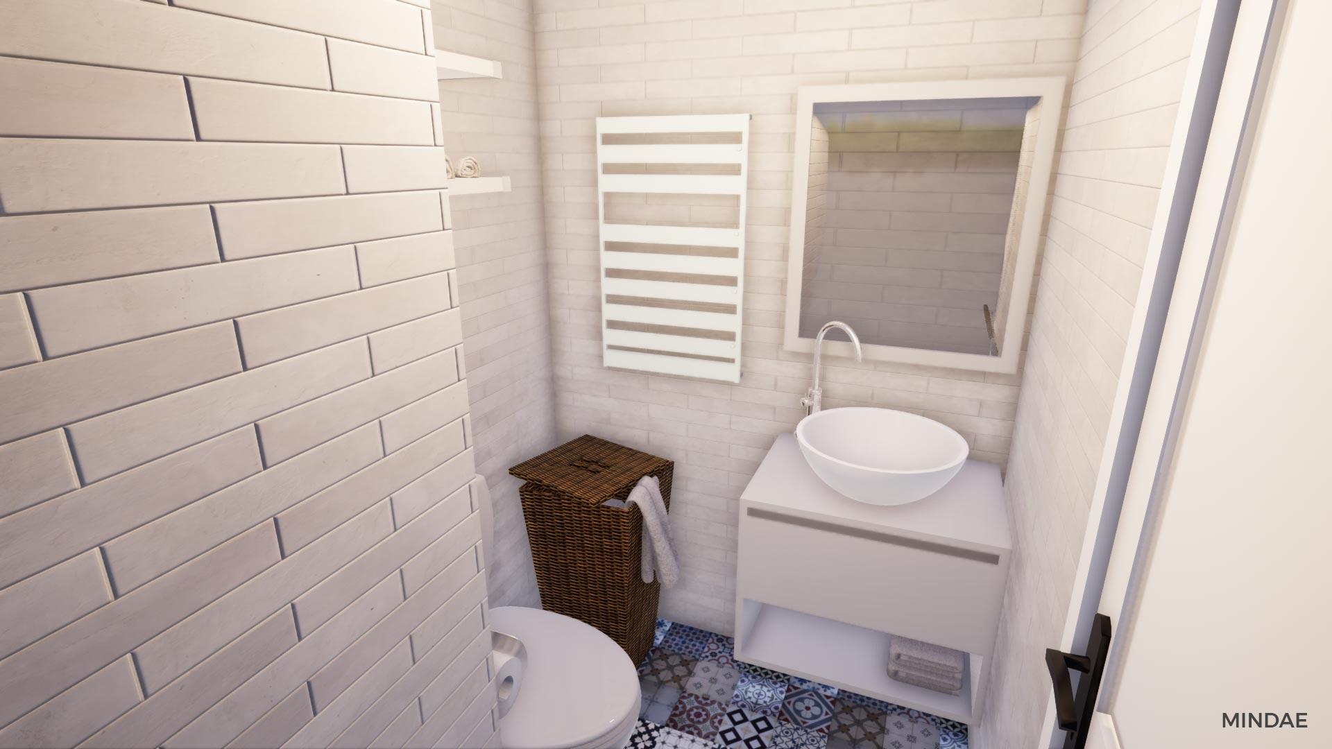 Mindae_3D_as_immobilier_projet_A_garage_duplex_studio_investisseur_caen-(4)