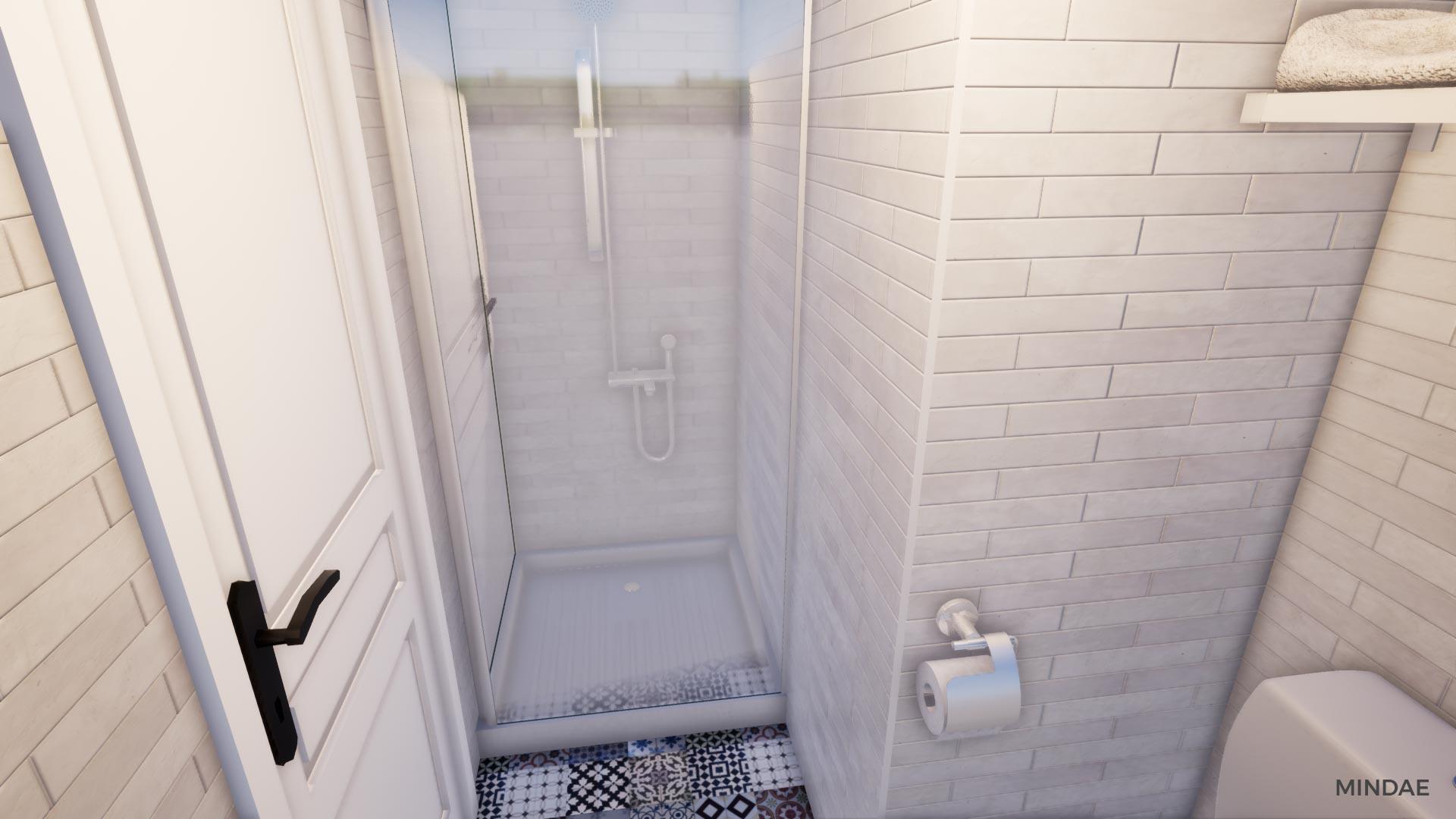 Mindae_3D_as_immobilier_projet_A_garage_duplex_studio_investisseur_caen-(5)