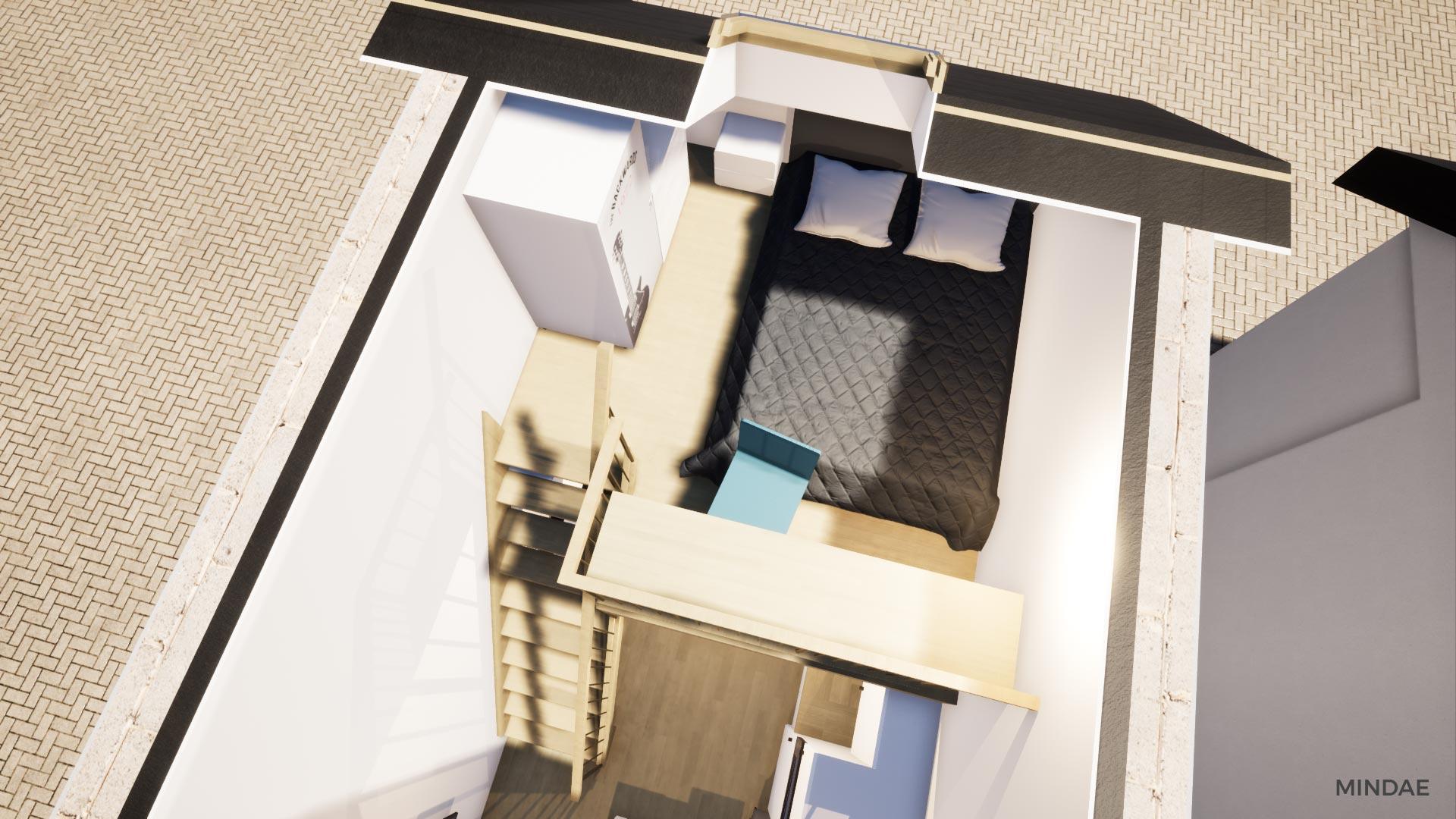 Mindae_3D_as_immobilier_projet_A_garage_duplex_studio_investisseur_caen-(7)