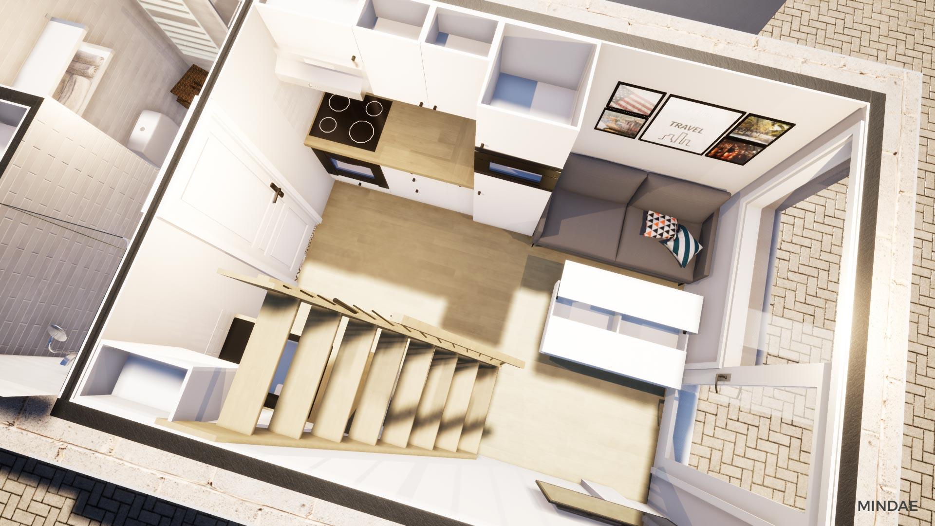 Mindae_3D_as_immobilier_projet_A_garage_duplex_studio_investisseur_caen-(8)
